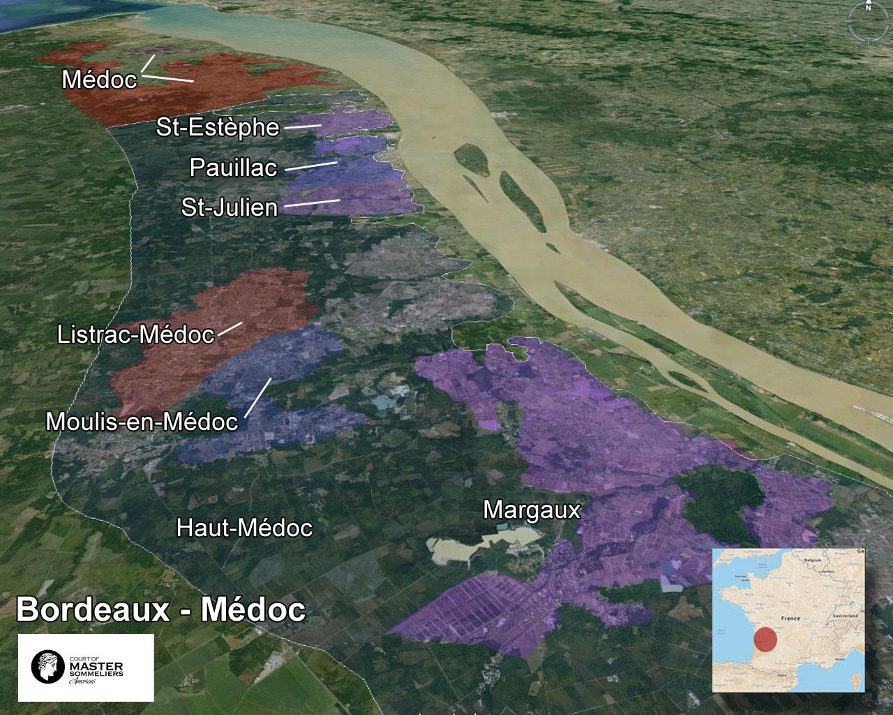 Bordeaux-Medoc.jpg