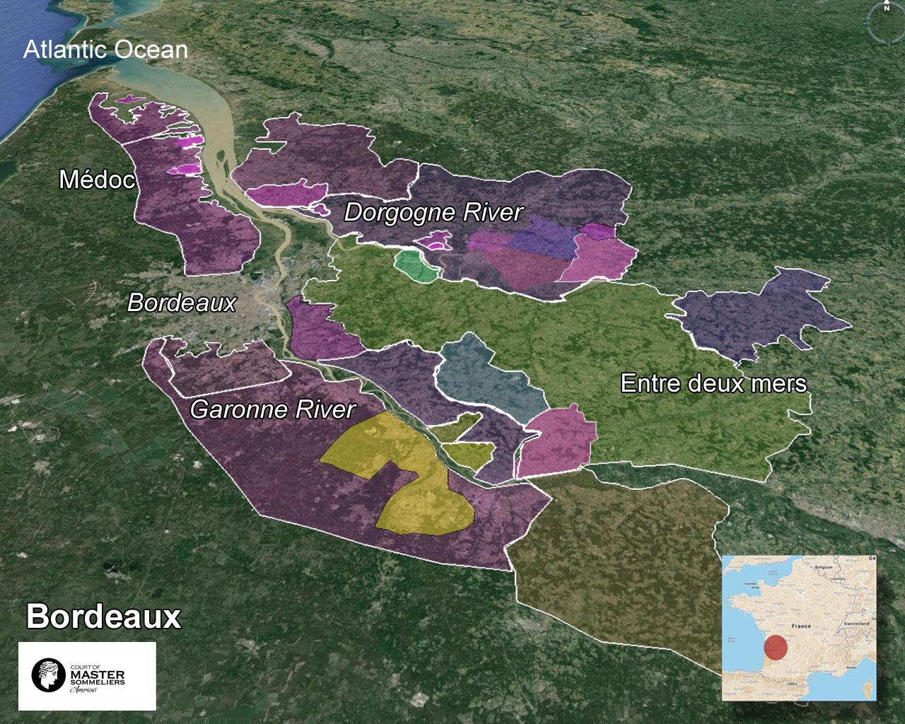 Bordeaux-Overview-AOPs.jpg