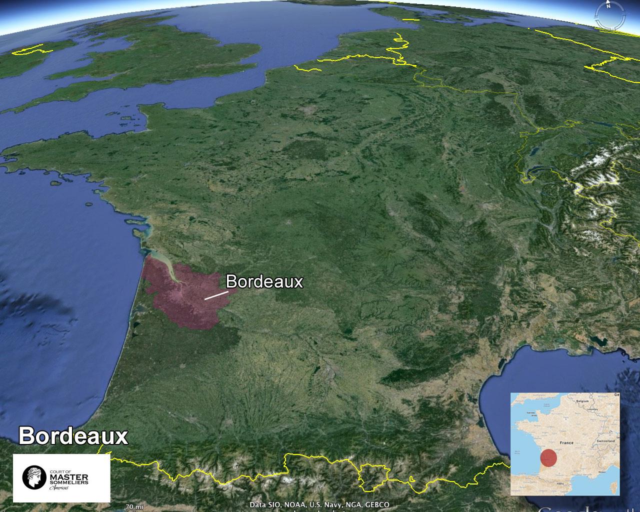 Bordeaux-Overview.jpg