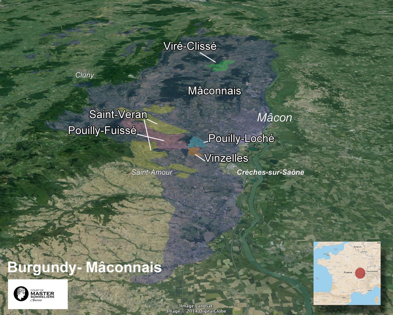 Maconnais-full-map.jpg