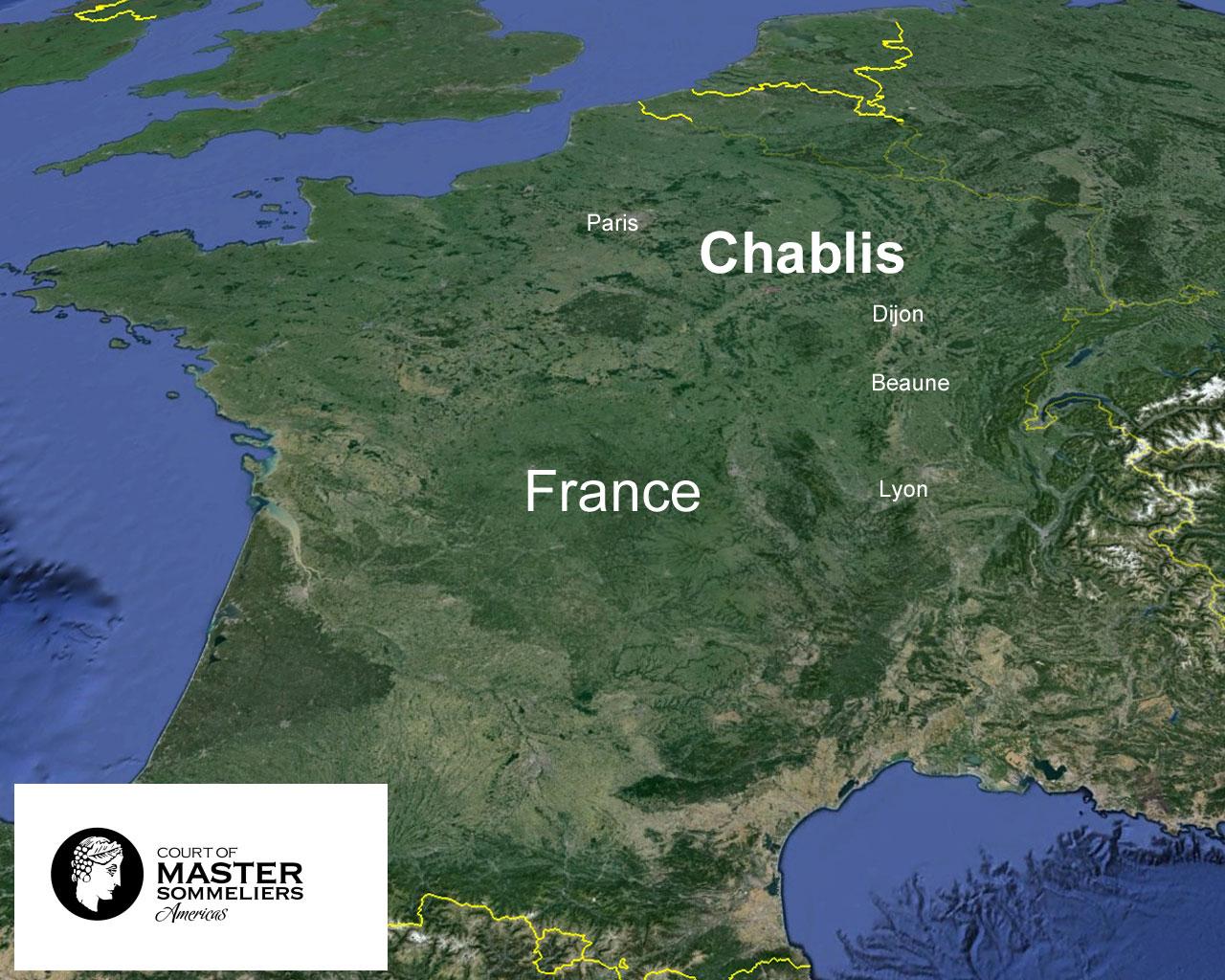 Chablis-France.jpg