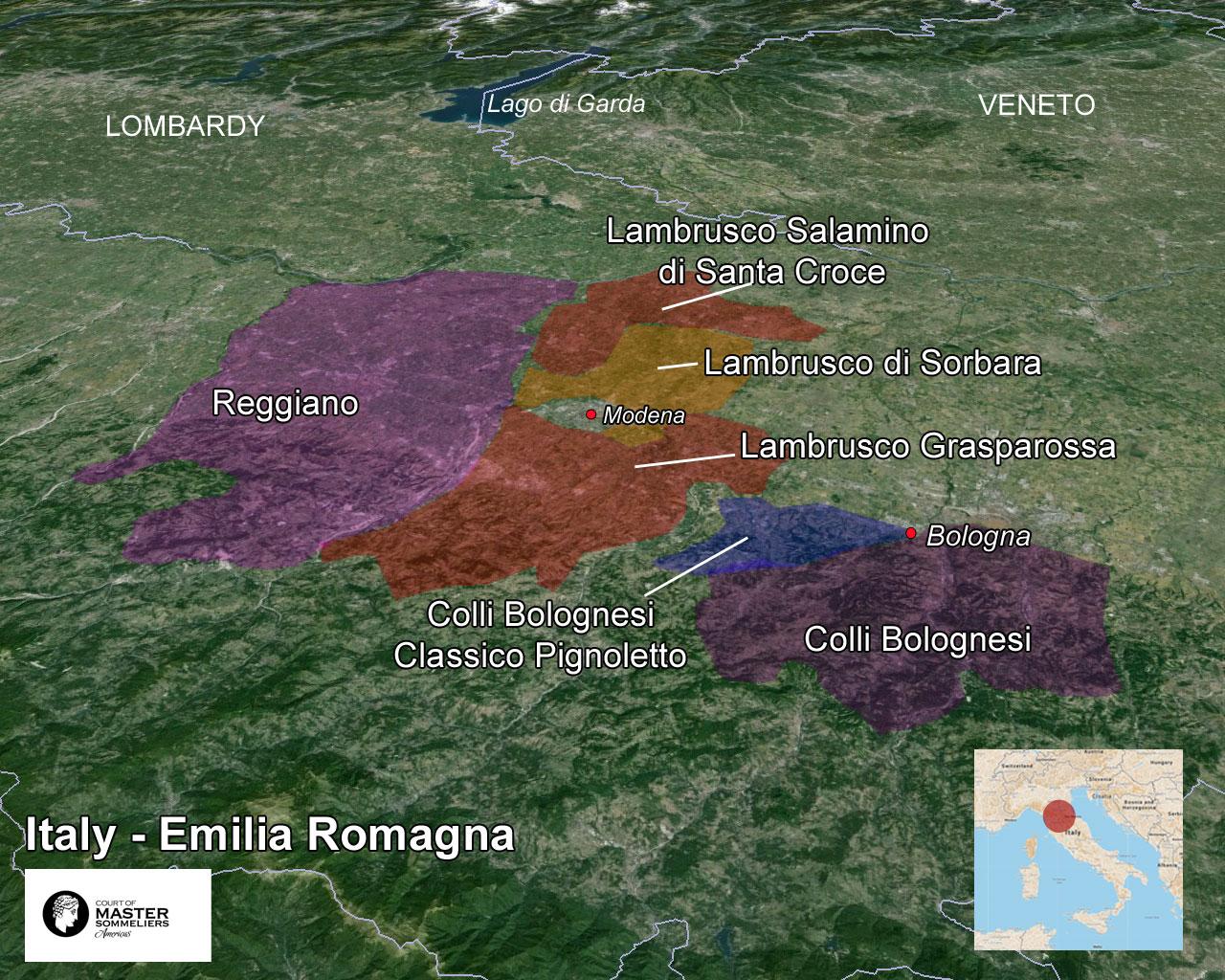 Italy---Emilia-Romagna-DOCs.jpg