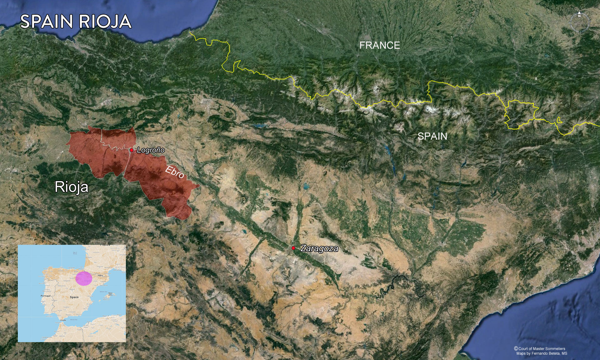 Spain-Rioja-Overview.jpg
