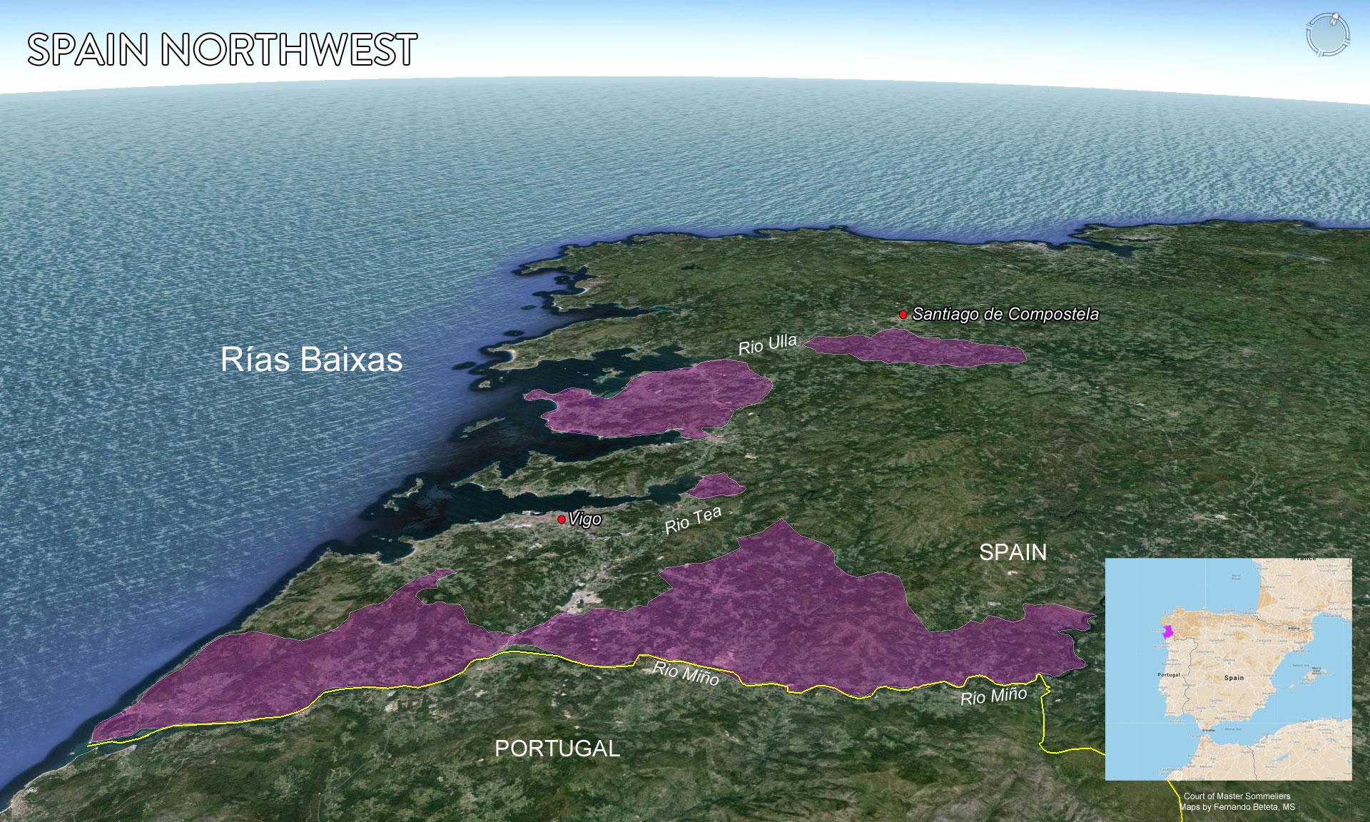 Spain-Northwest.jpg