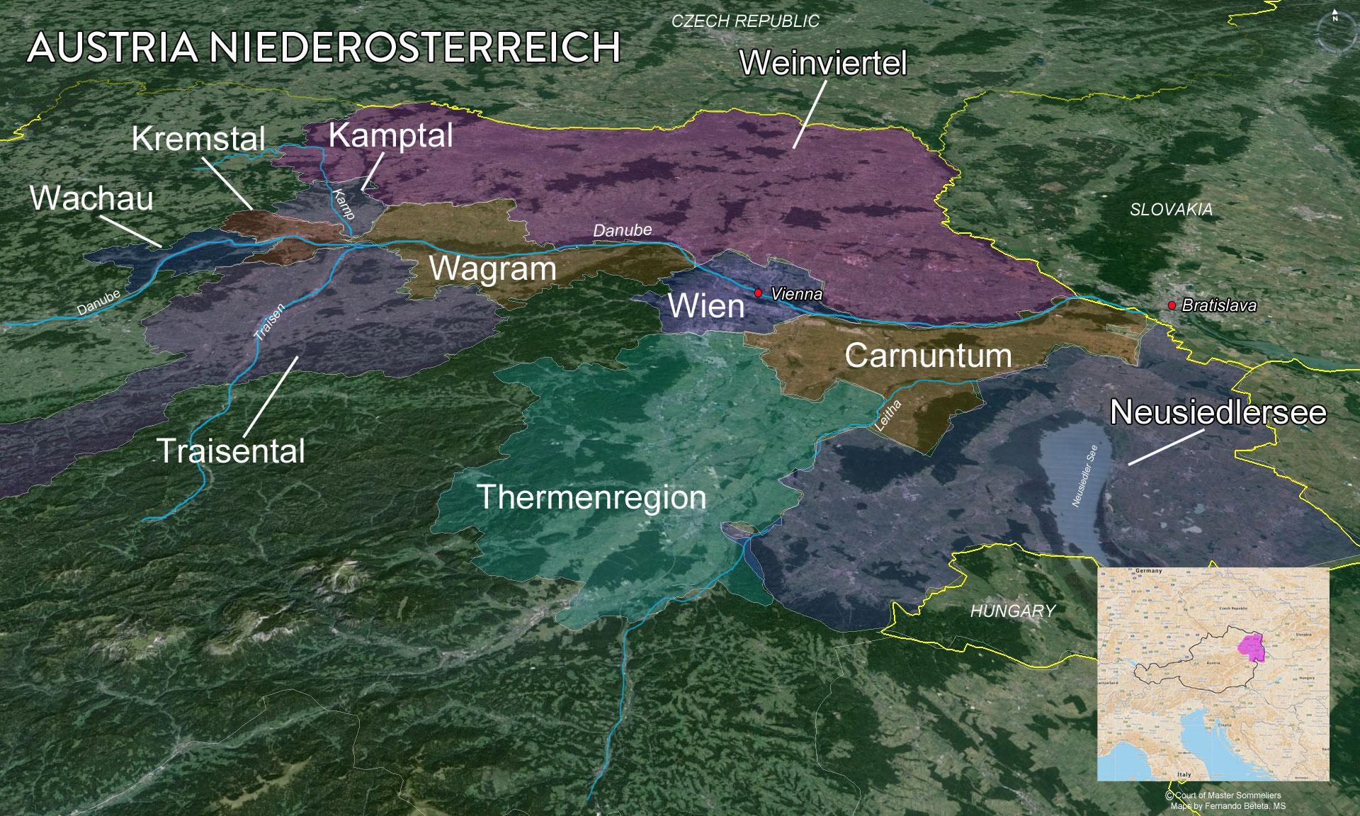 Austria-Niederosterreich.jpg