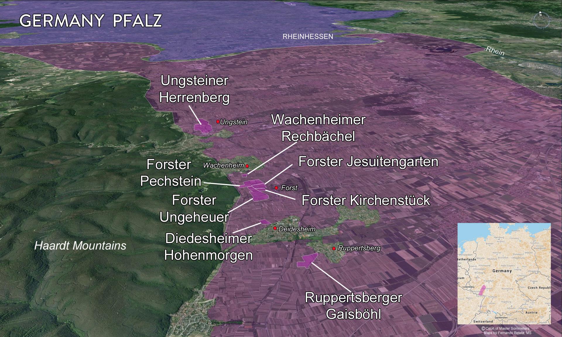 Germany-Pfalz.jpg