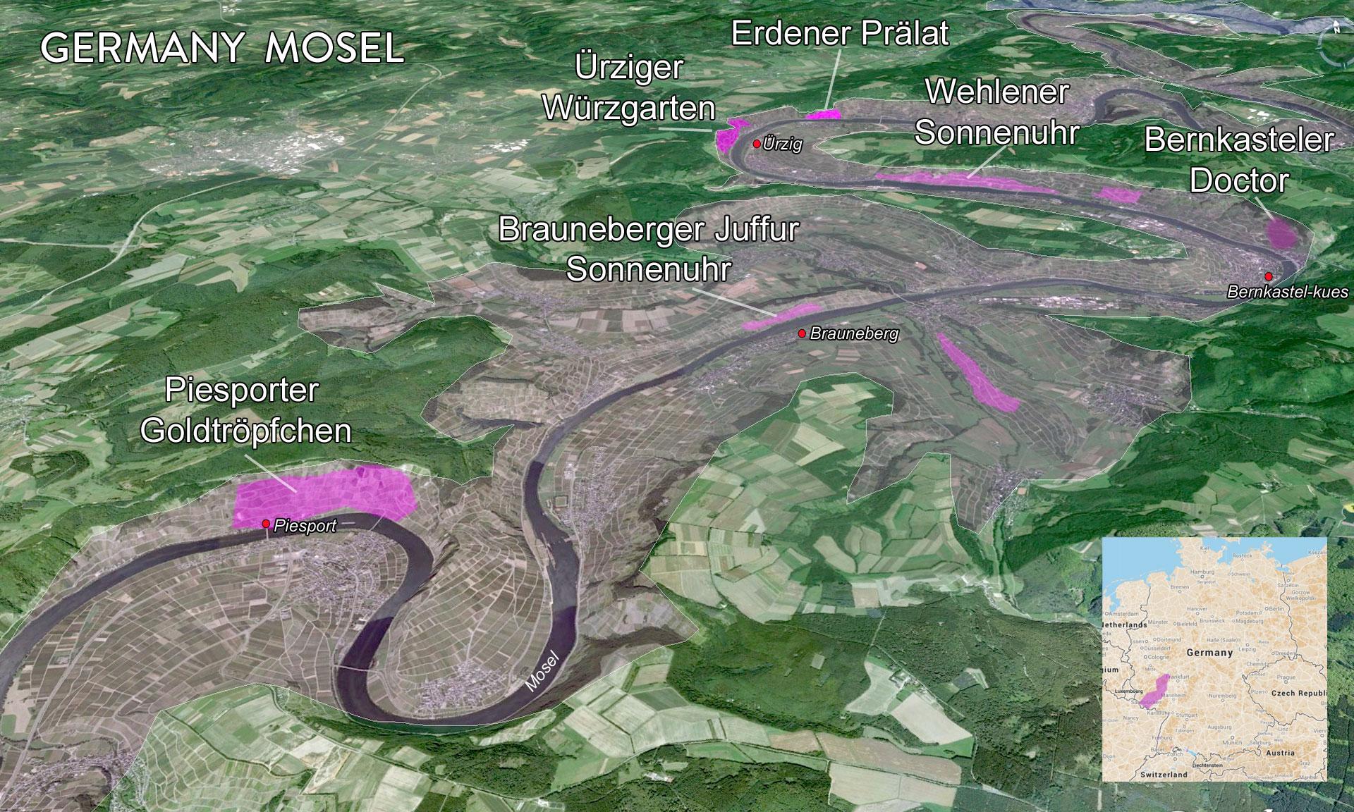 Germany-Mosel.jpg