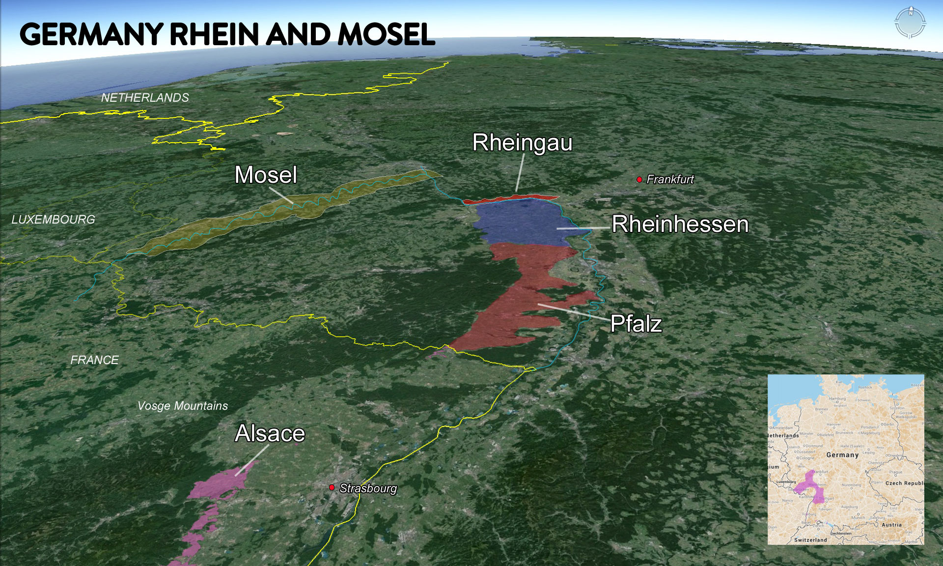 Germany-Rhein-Valley.jpg
