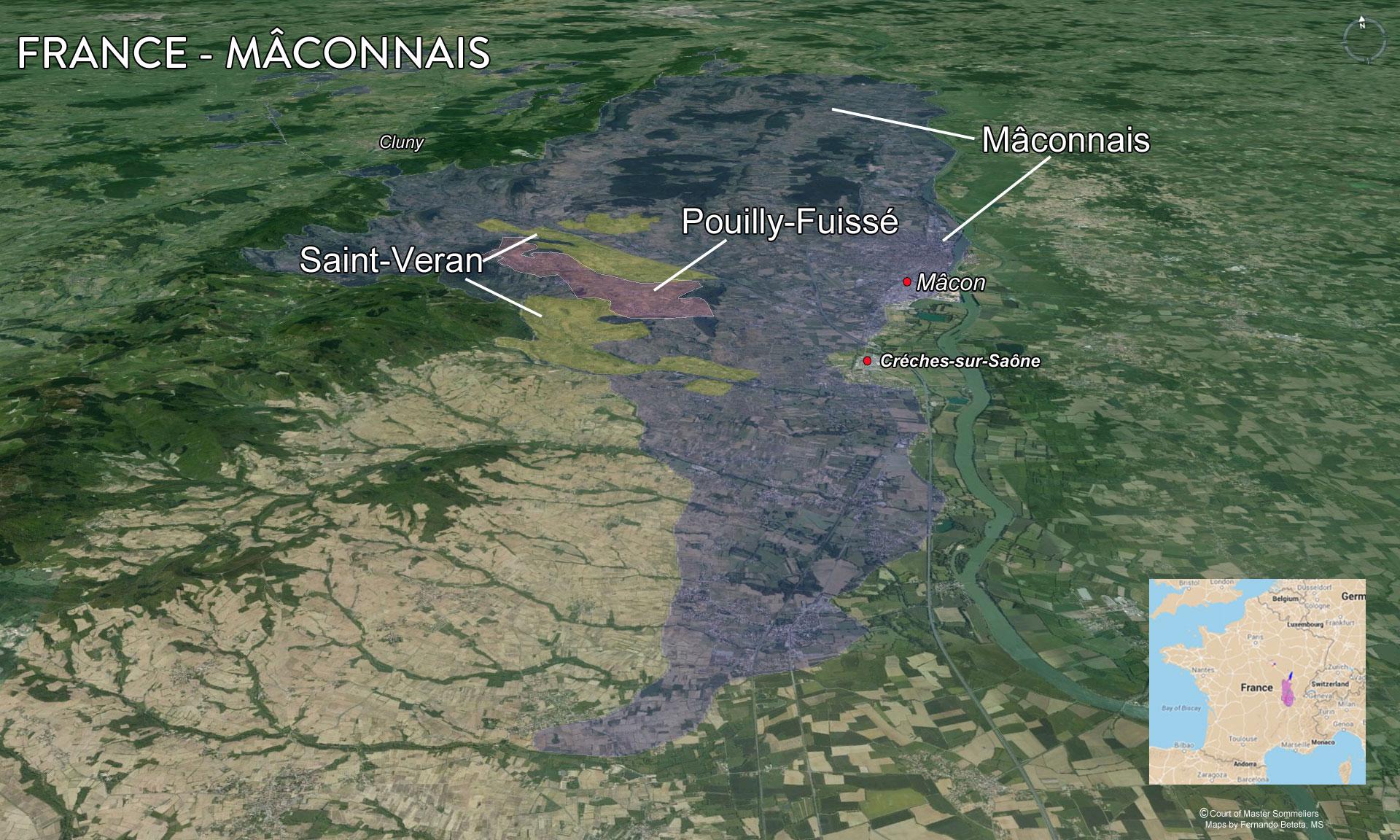 France-Burgundy-Maconnais.jpg