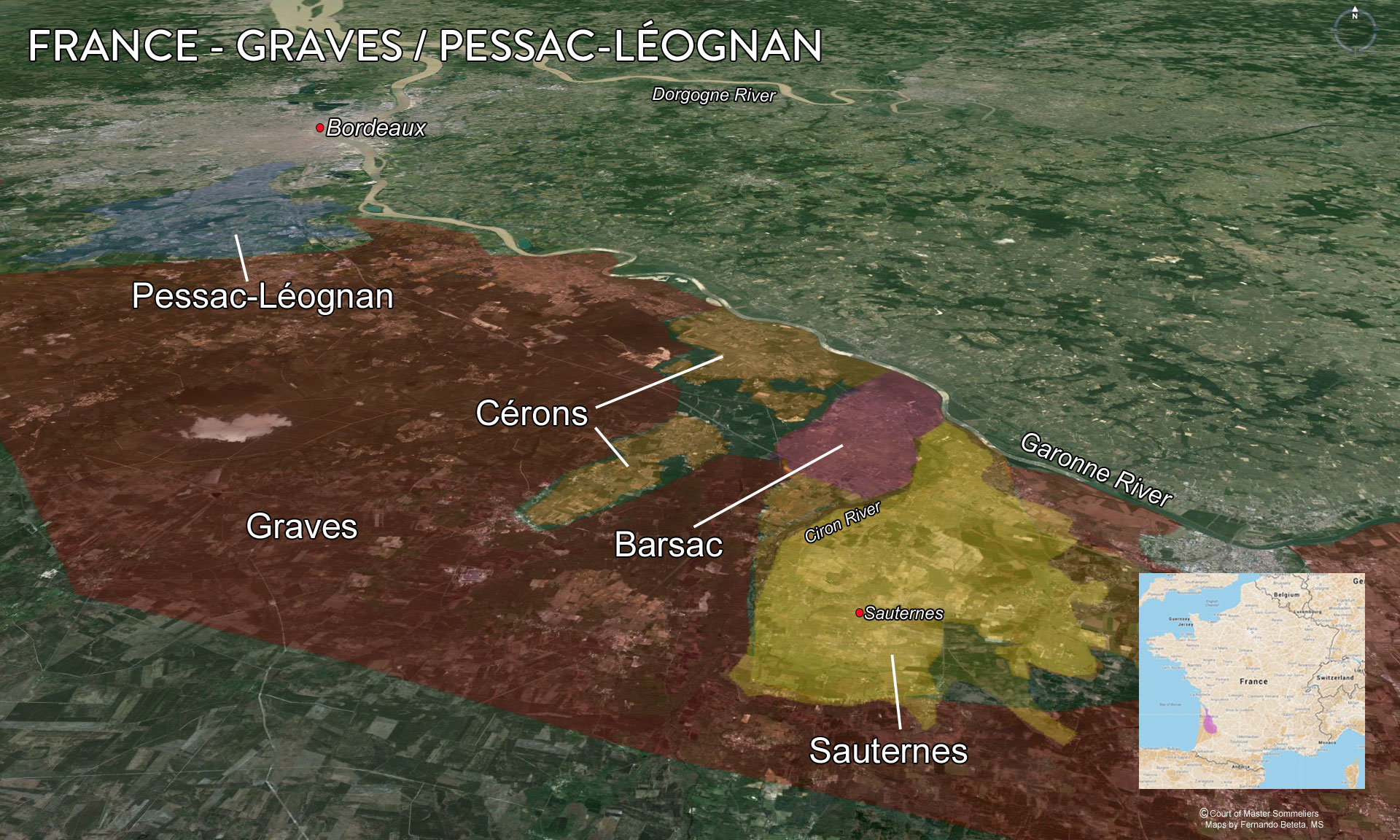 France-Bordeaux-Graves-and-Pessac.jpg