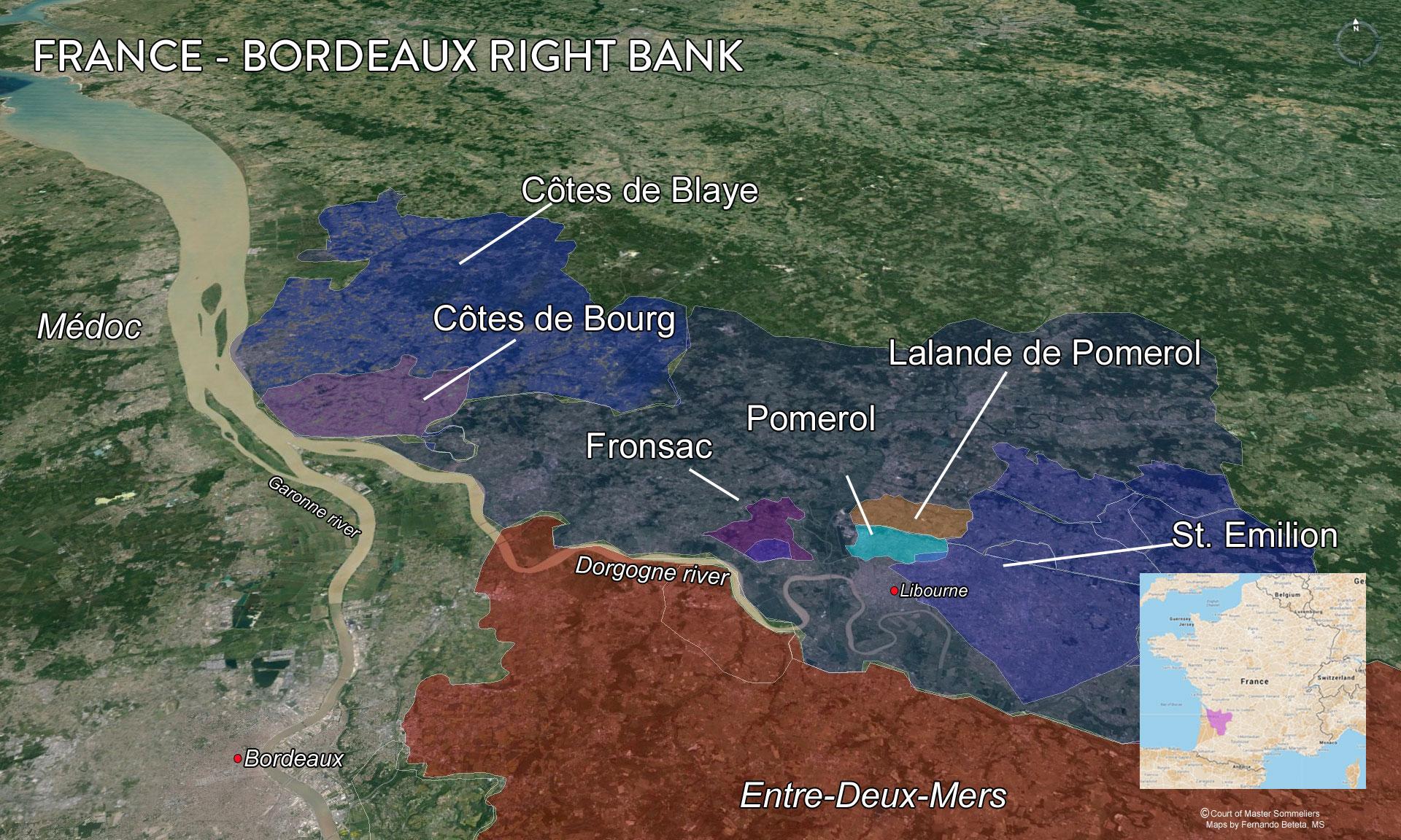France-Bordeaux-Right-Bank-Detail.jpg