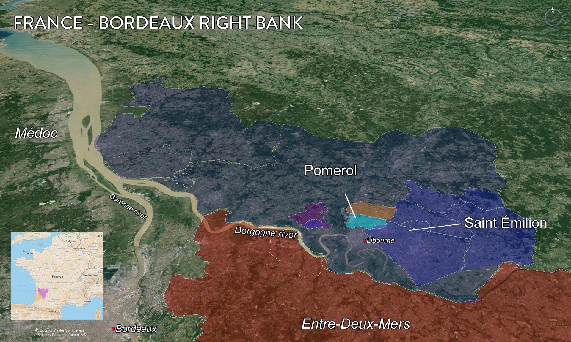 France-Bordeaux-Right-Bank-Detail-Intro.jpg