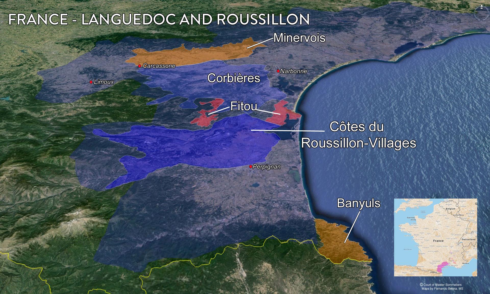 France-Languedoc-Roussillon-AOPs.jpg