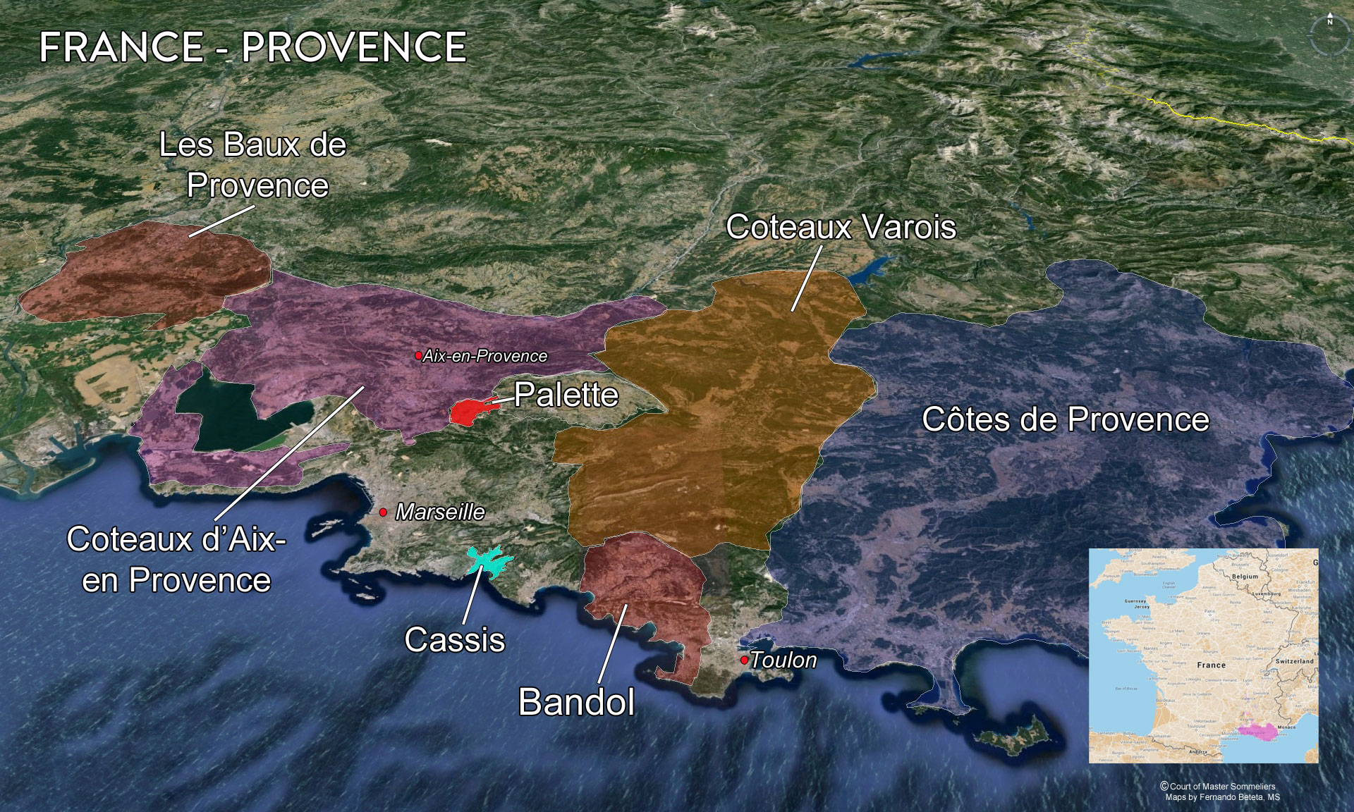 France-Provence.jpg