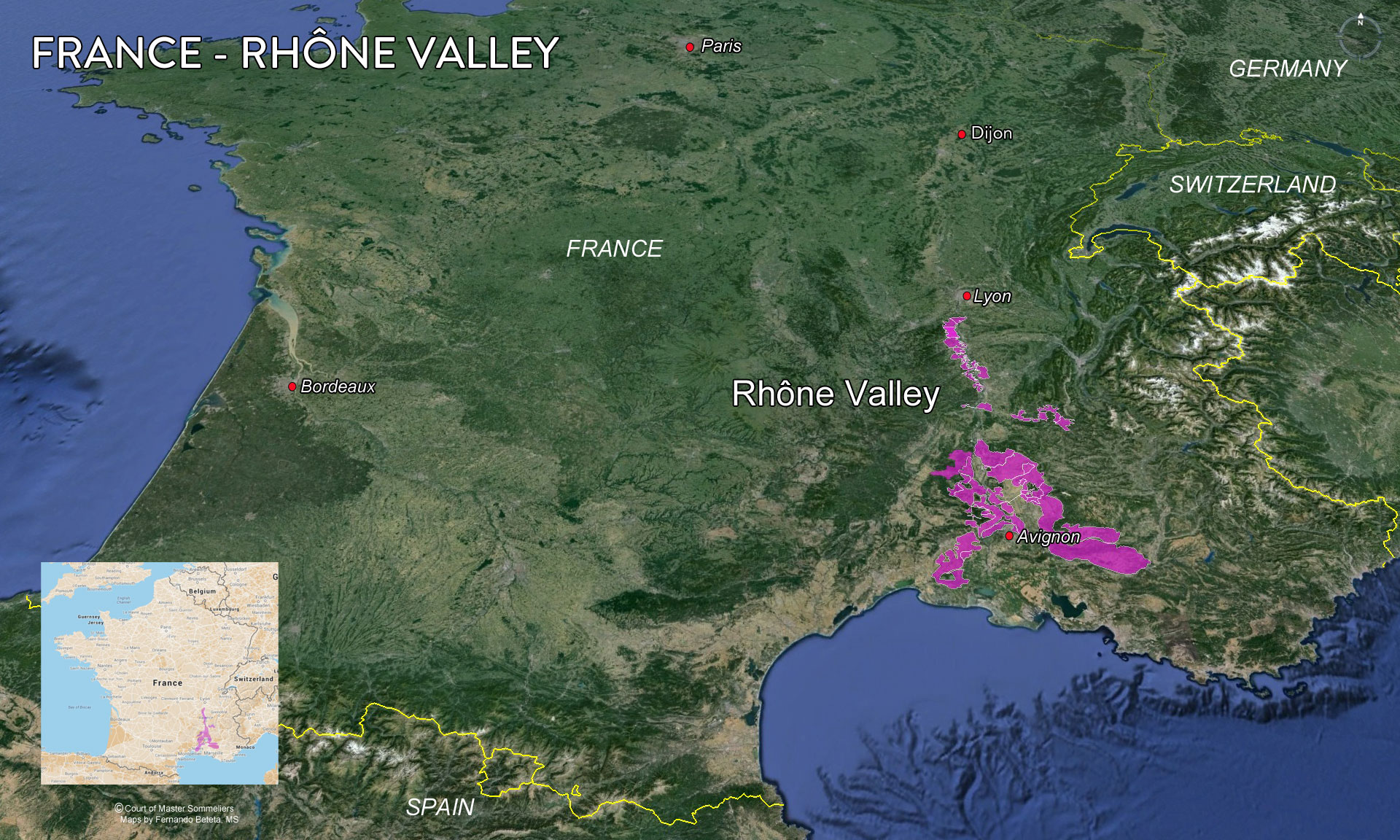 France-Rhone-Overview.jpg