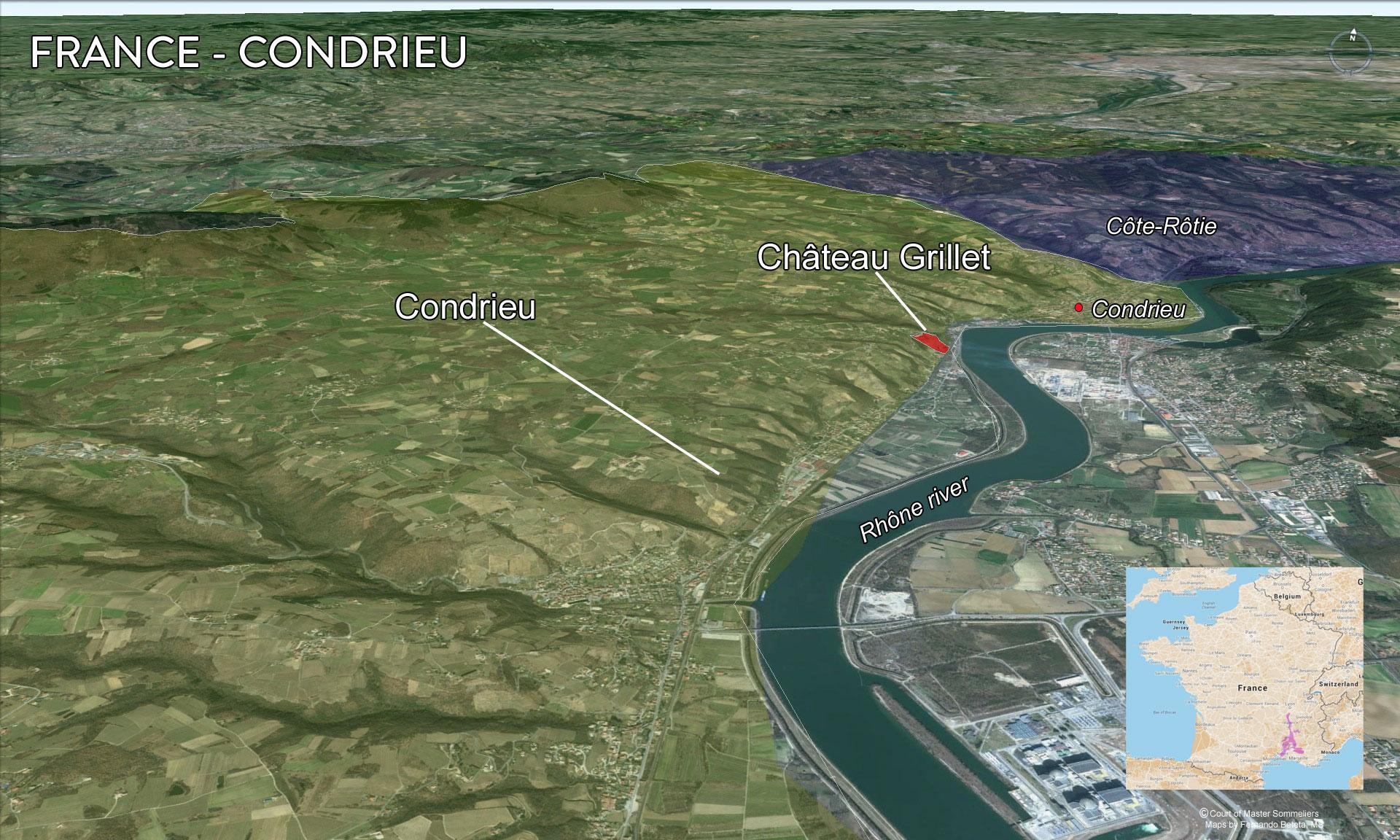 France-Rhone-Valley-Condrieu.jpg