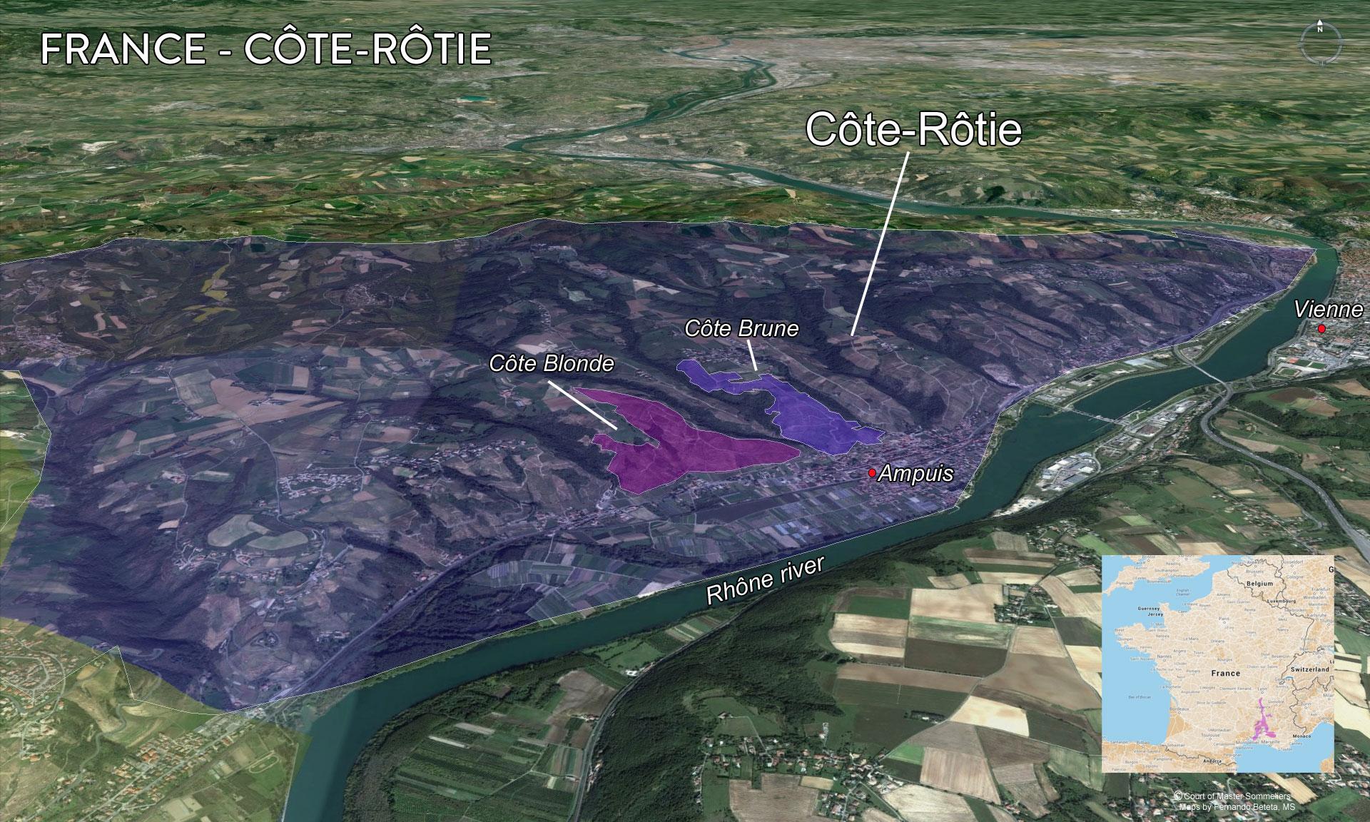 France-Rhone-Valley-Cote-Rotie.jpg