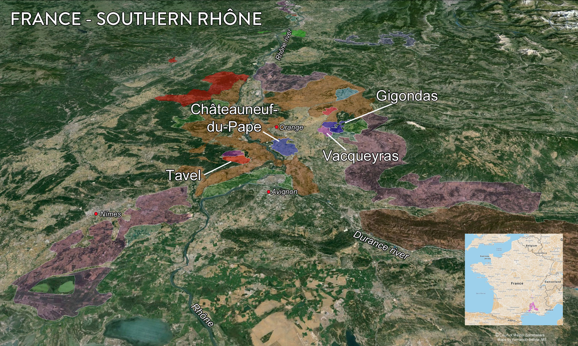 France-Rhone-Valley-South-Overview.jpg