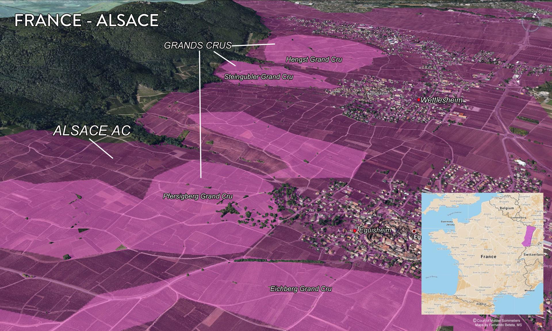 France-Alsace-Grands-Crus.jpg