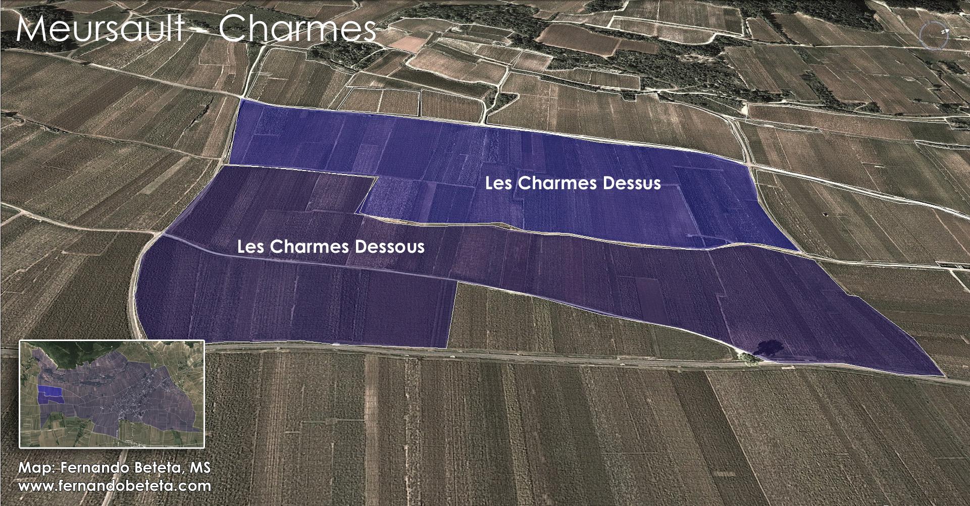 Meursault-Charmes.jpg
