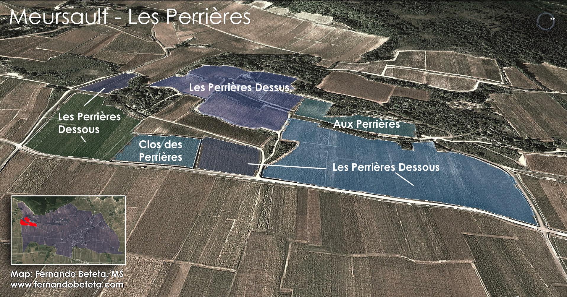 Meursault-Perrieres.jpg