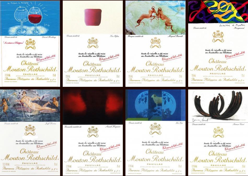Mouton Labels1.jpg