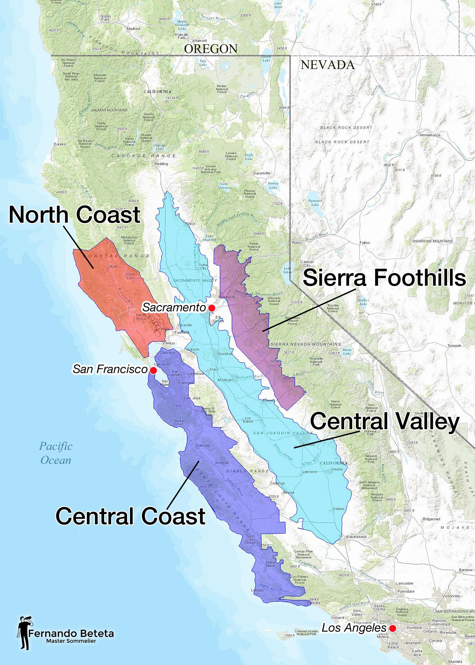 California-Overview-FB.jpg