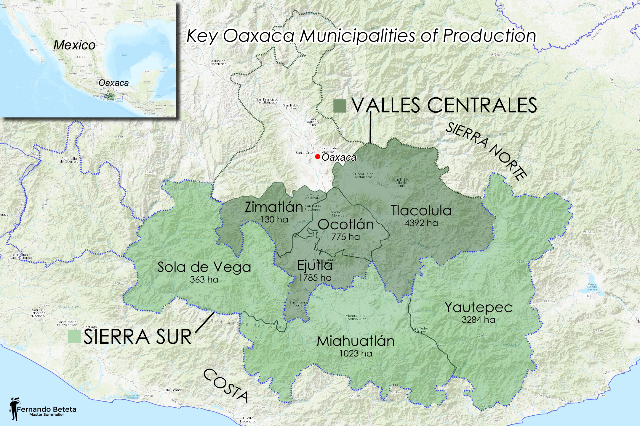 Oaxaca---Mezcal-Regions.jpg