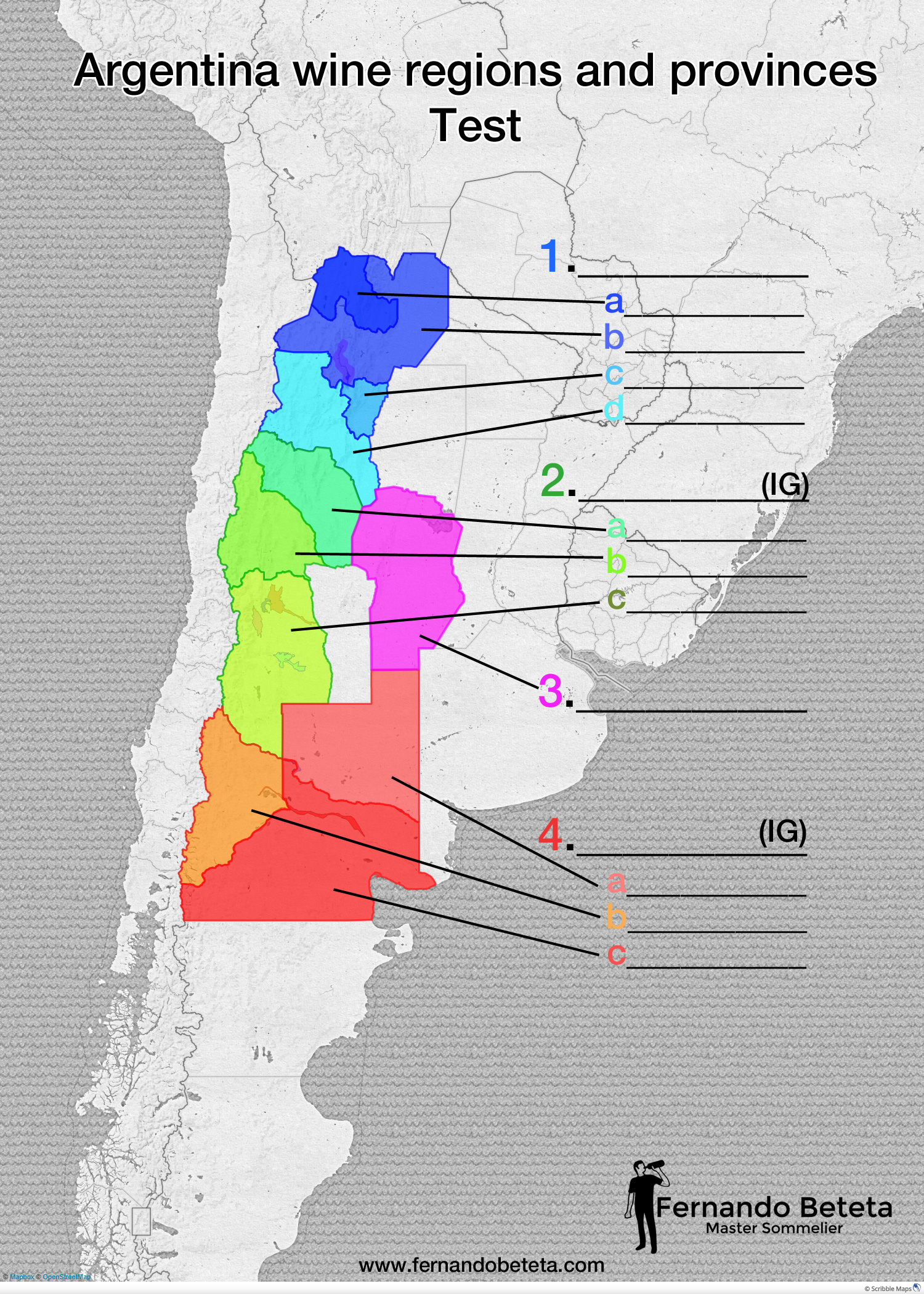 Argentina-Overview-Map-Test.jpg