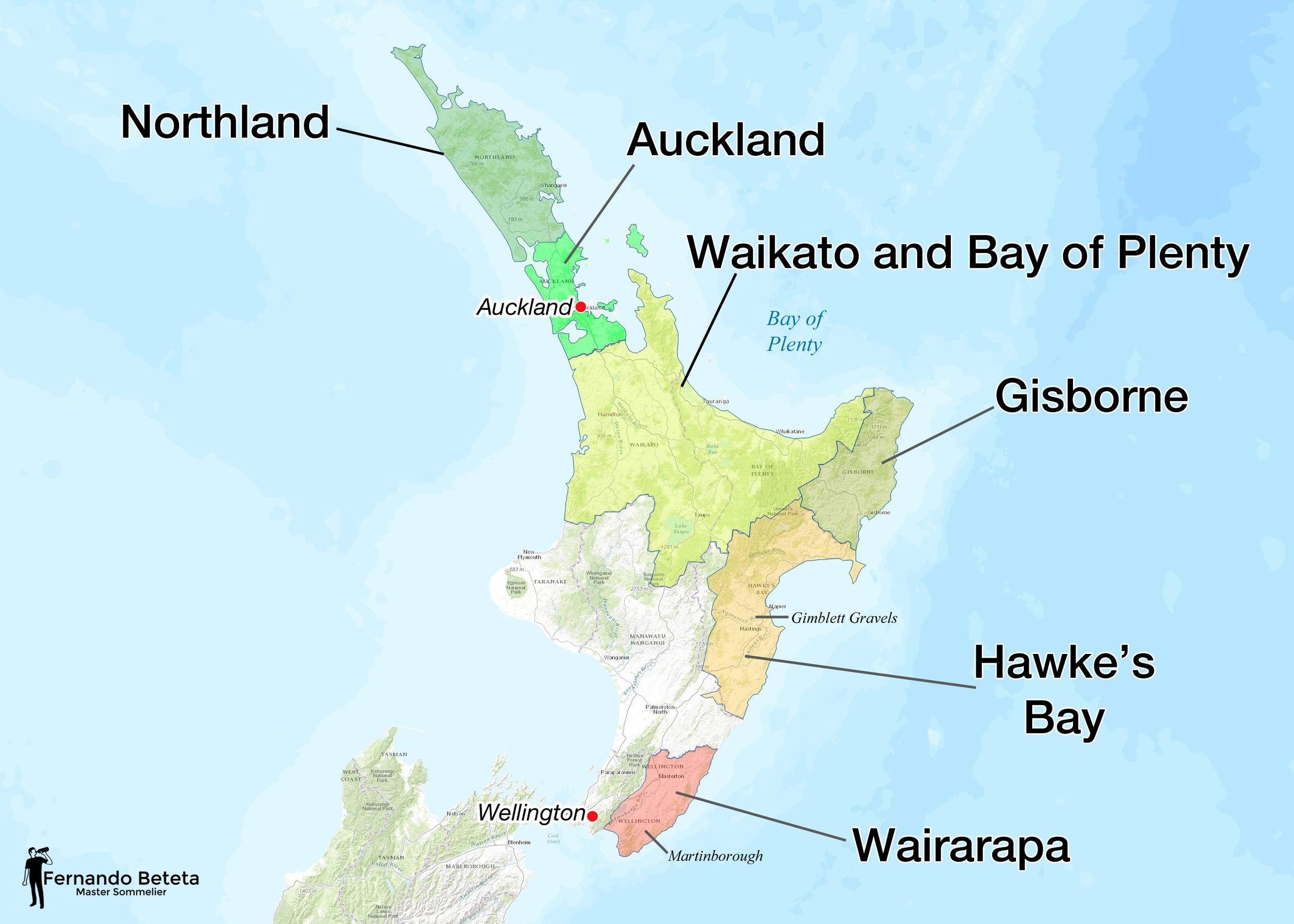 NewZealand-NorthIsland.jpg