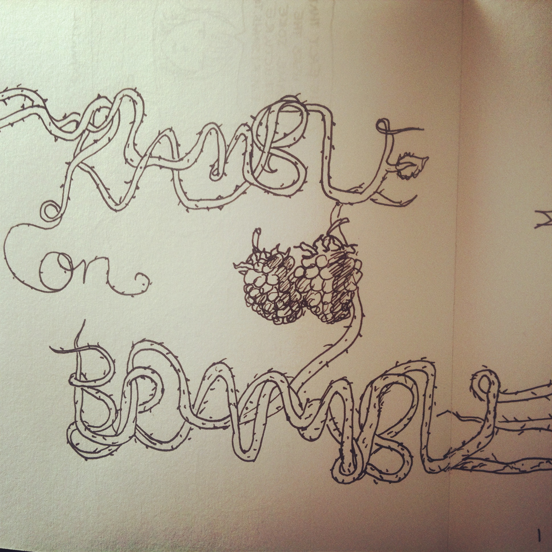 bramble.JPG