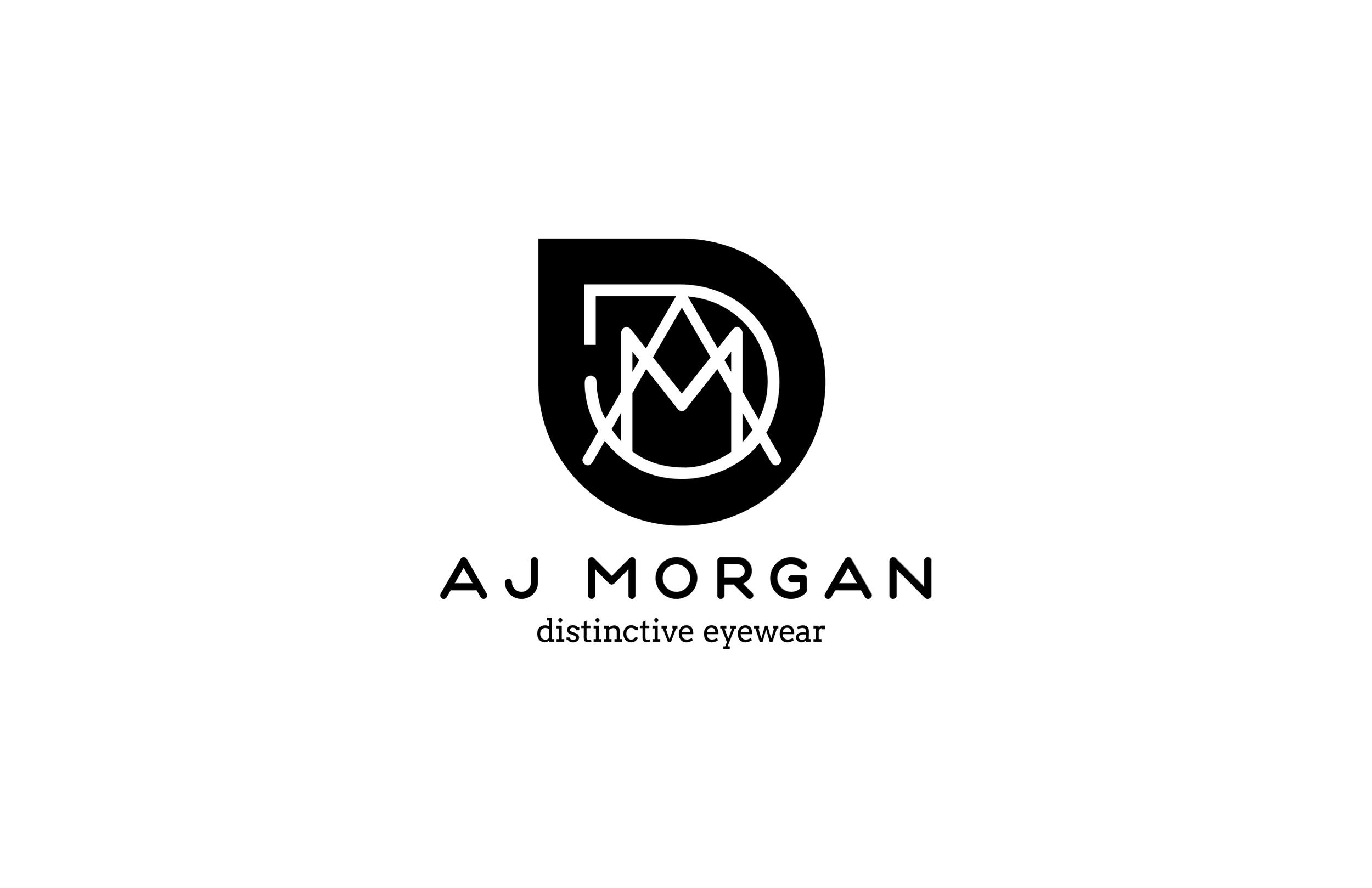 A.J.MORGAN_web.jpg