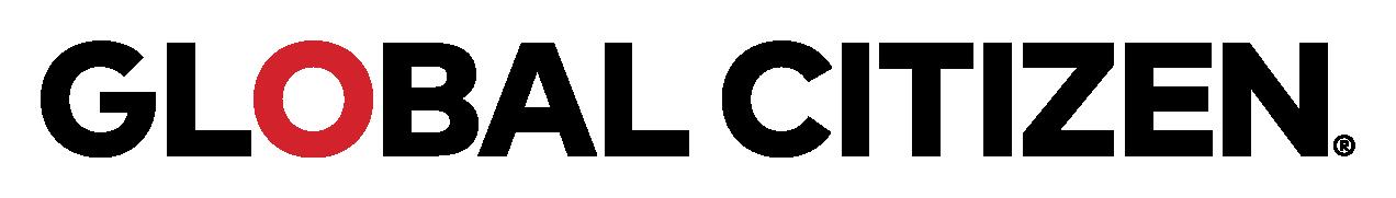logo_gc_horizontal_color.png