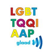 PrideSticker_extra_LGBT.png