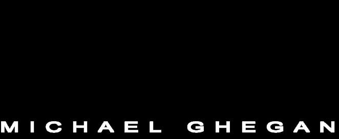 Michael Ghegan 7.jpg