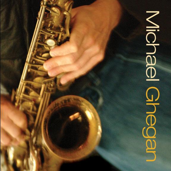 MG cd cover.jpg