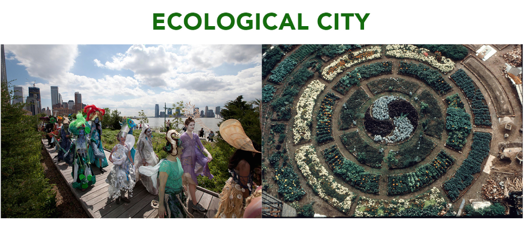 ecological city.png