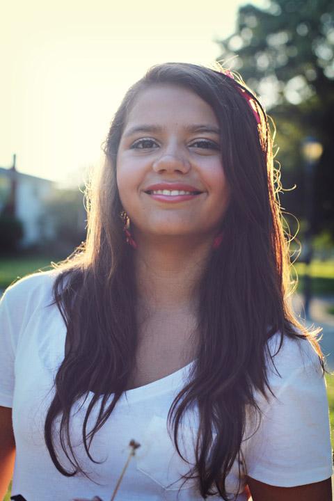 Rachel Vanessa-30MAY2013-0003.jpg