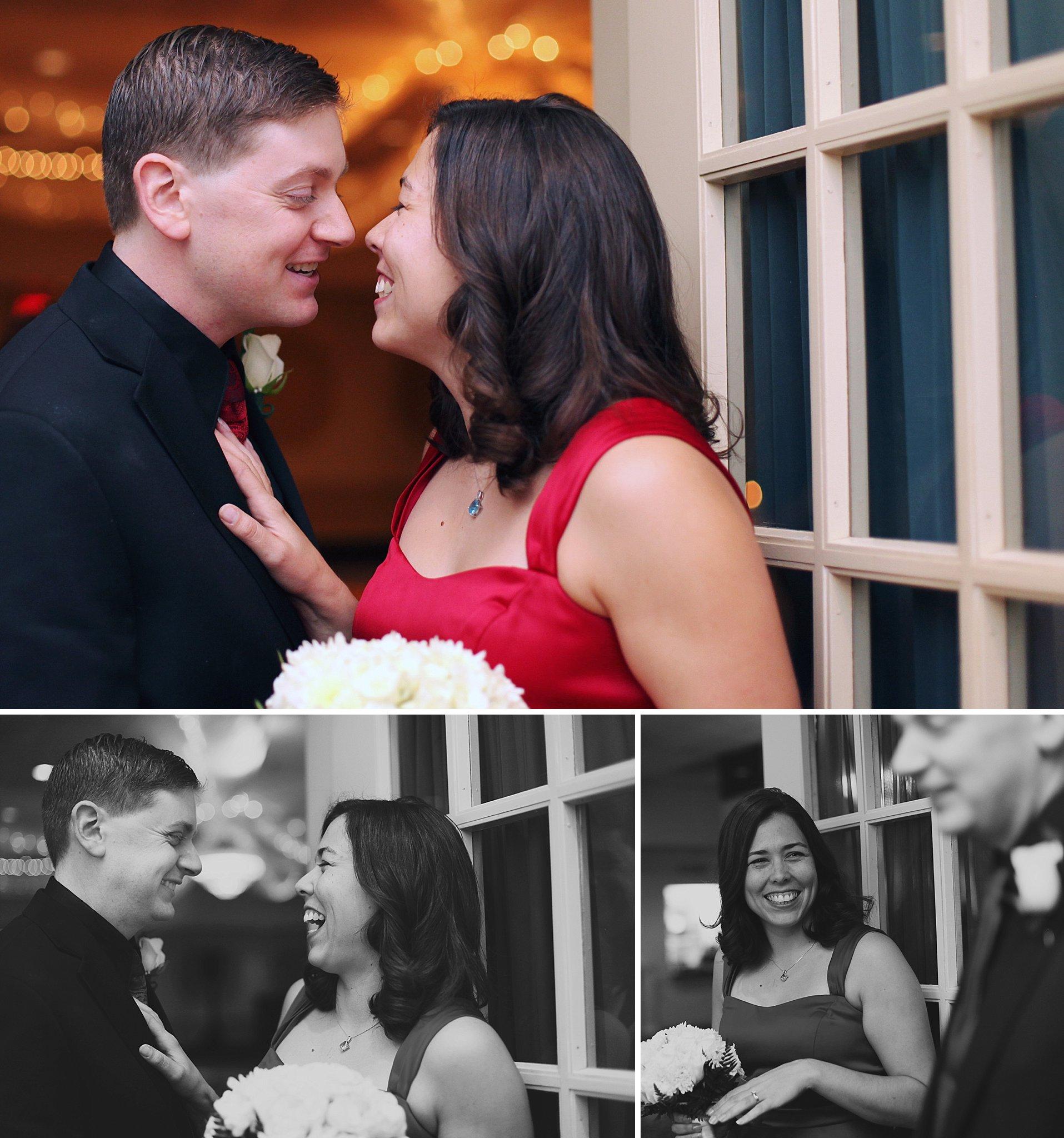 fredericksburg virginia wedding photography