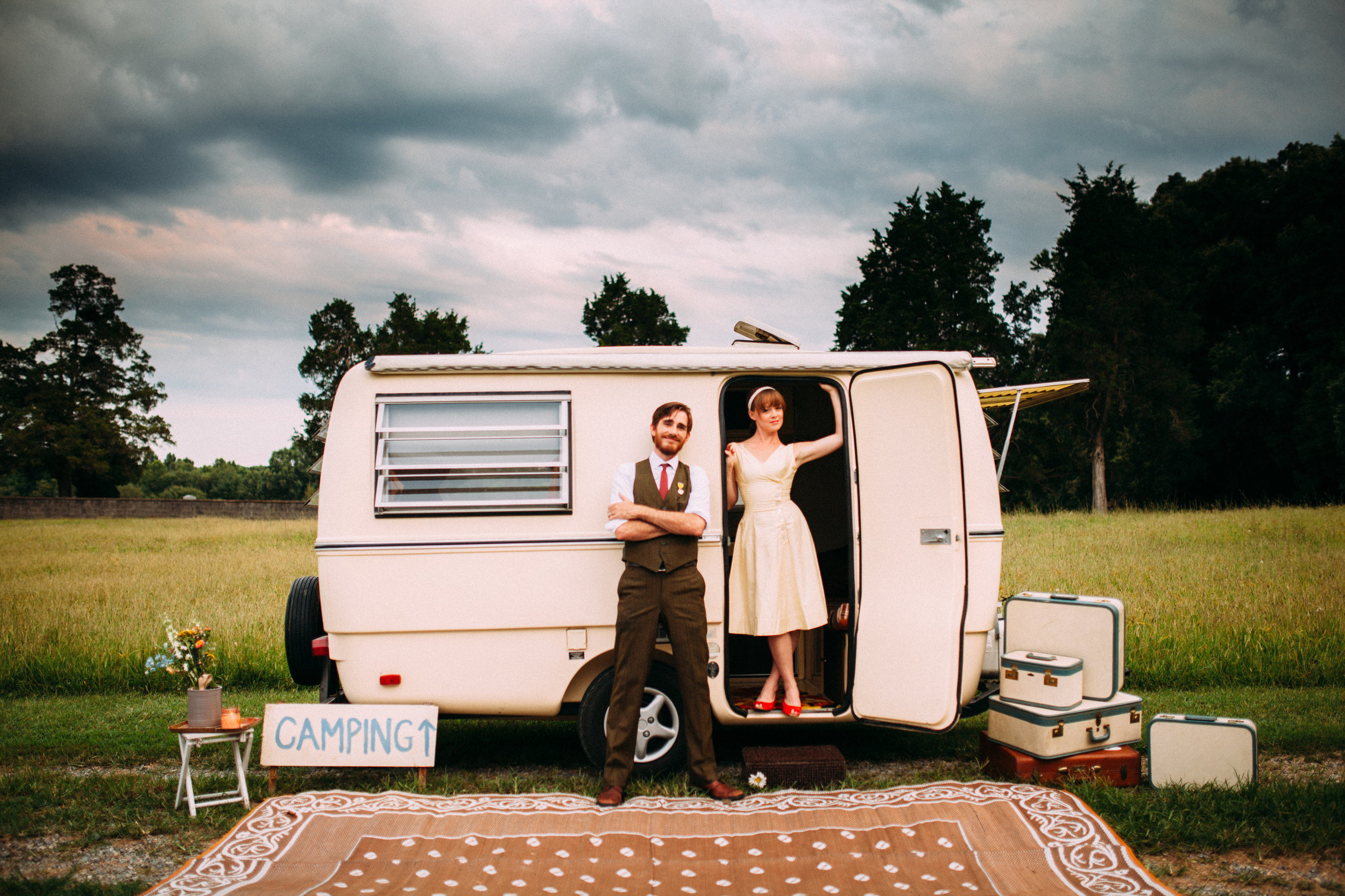 Eileen and Ryan s Rustic On The Road Elopement-Wedding chicks-0029.jpg