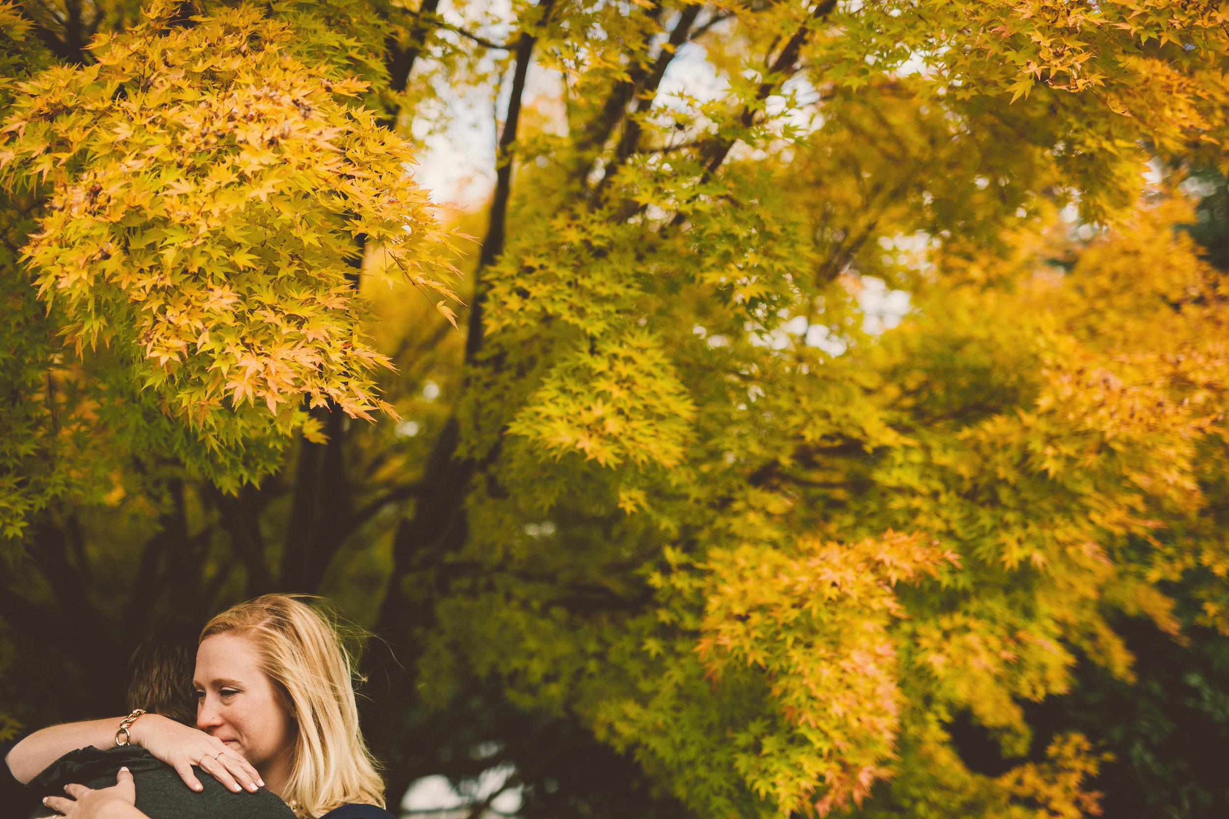 SarahandMatt-20151018-130001-FINALBW.jpg