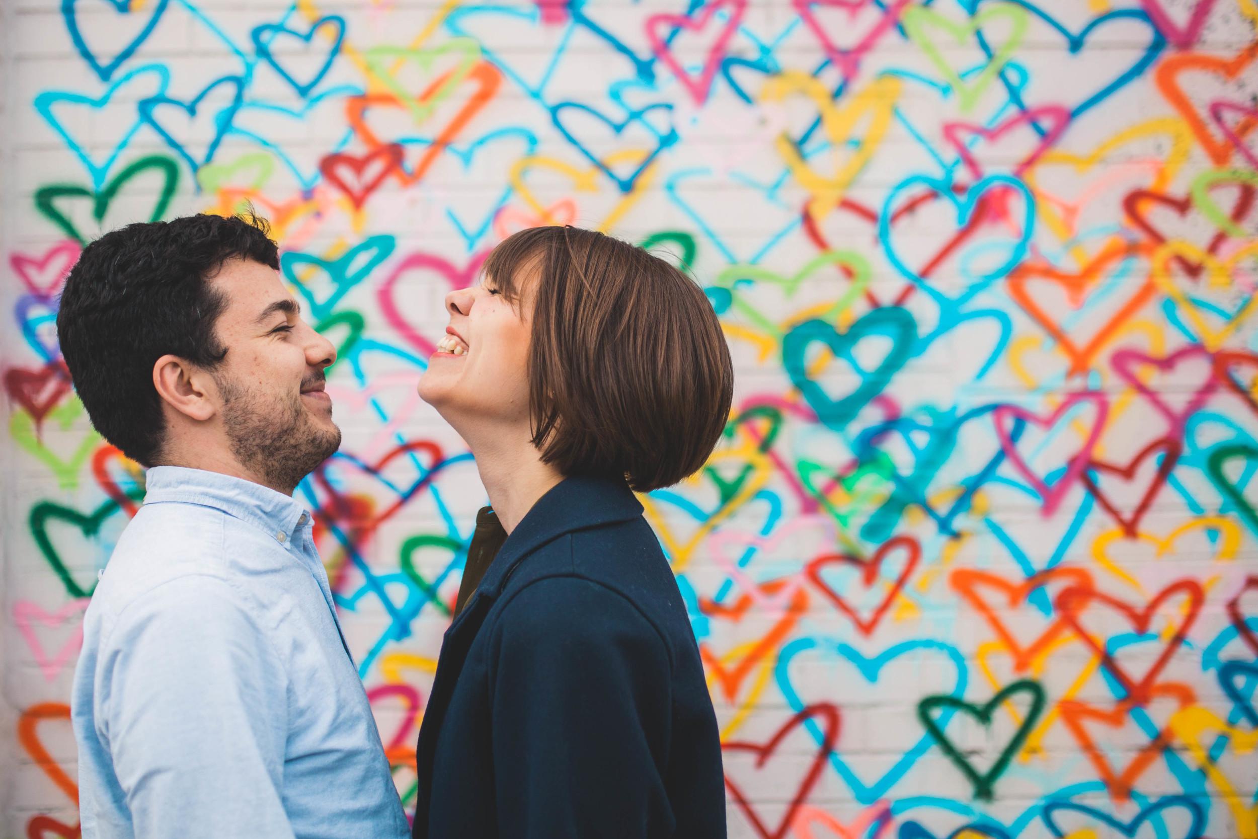 Carlos and Katie, Engaged - 20160402-140645.jpg