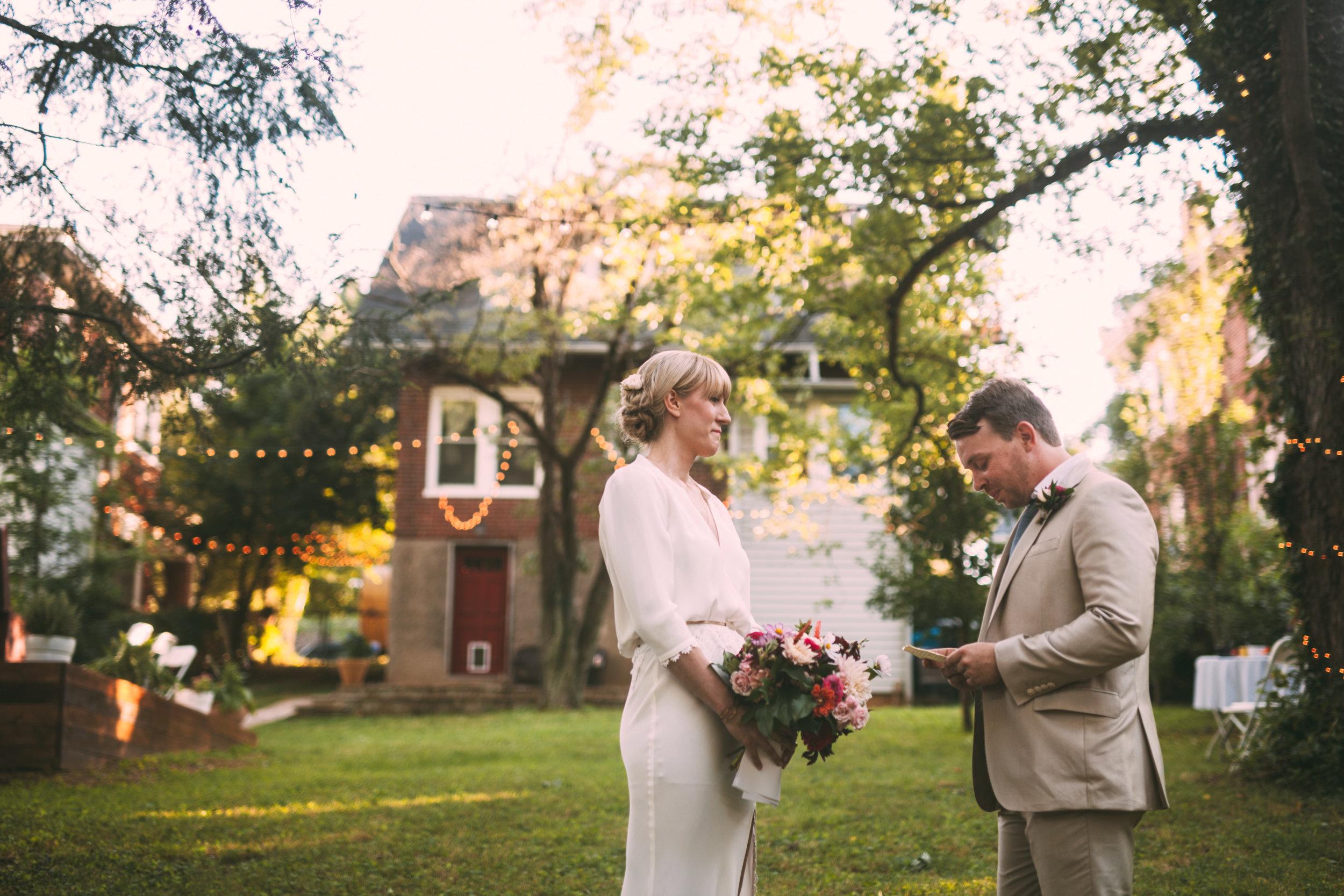 Hunter + Heidi, Married - 20160709-190734 - Web Size W New Agfa Edit.JPG