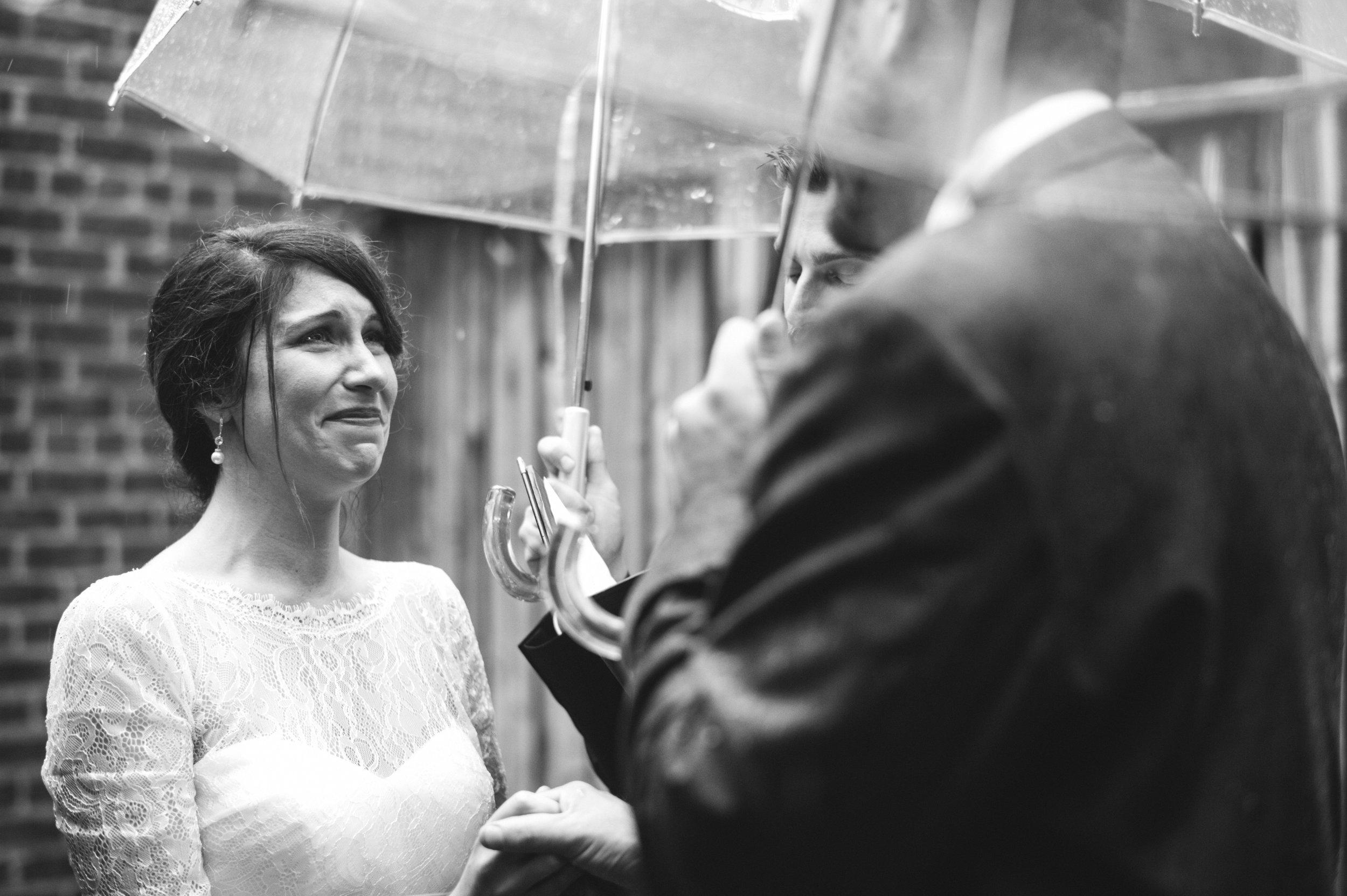02. Ceremony - Beth + Dan, Married - 076.JPG