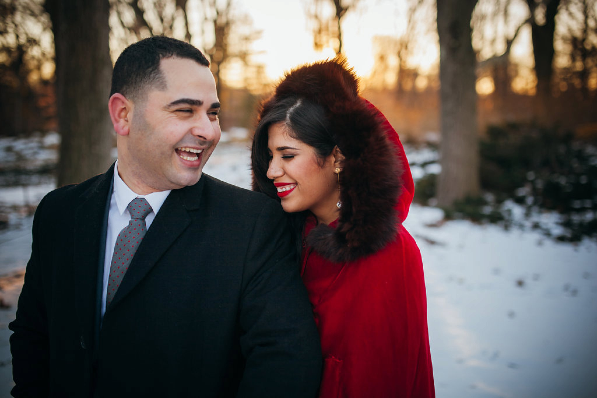 Feminist Wedding Photography Carly Romeo Photography Richmond VA Engagement Couple Shoot Advice Comfortable Planning How To
