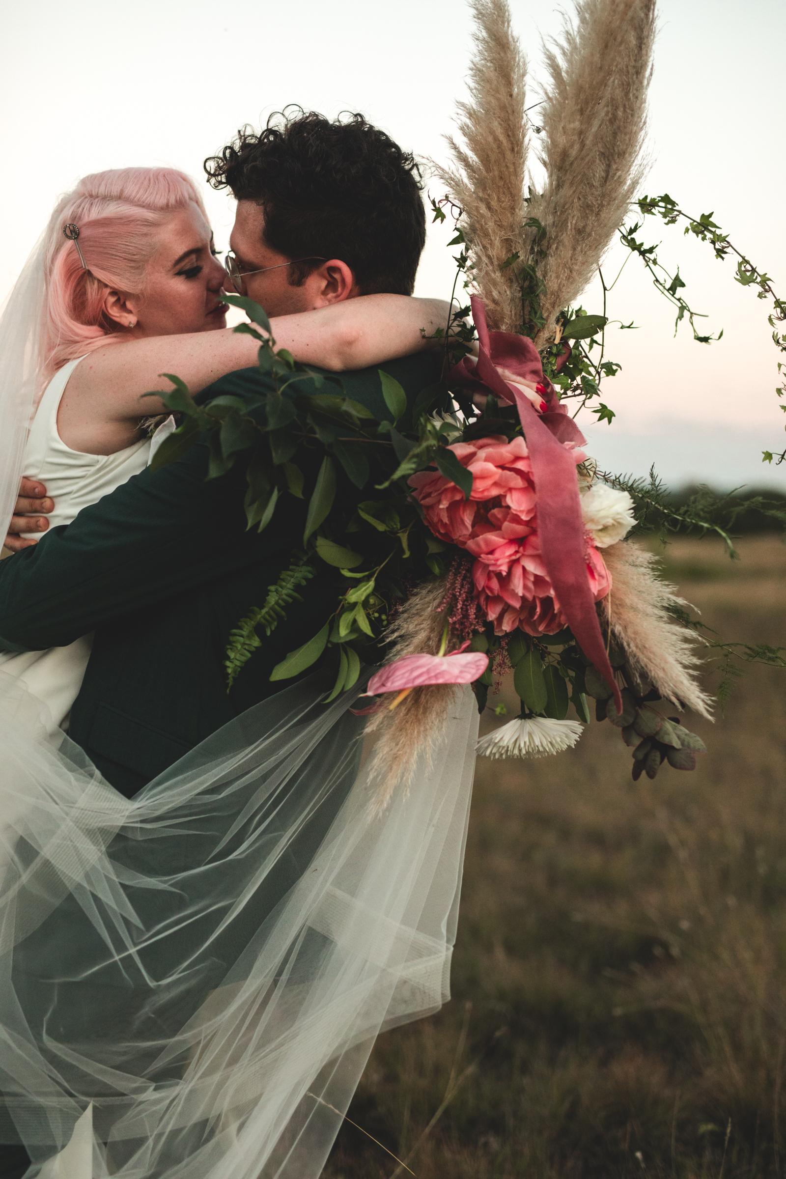 Caroline and Logan, Married - 20171021-16510232.JPG