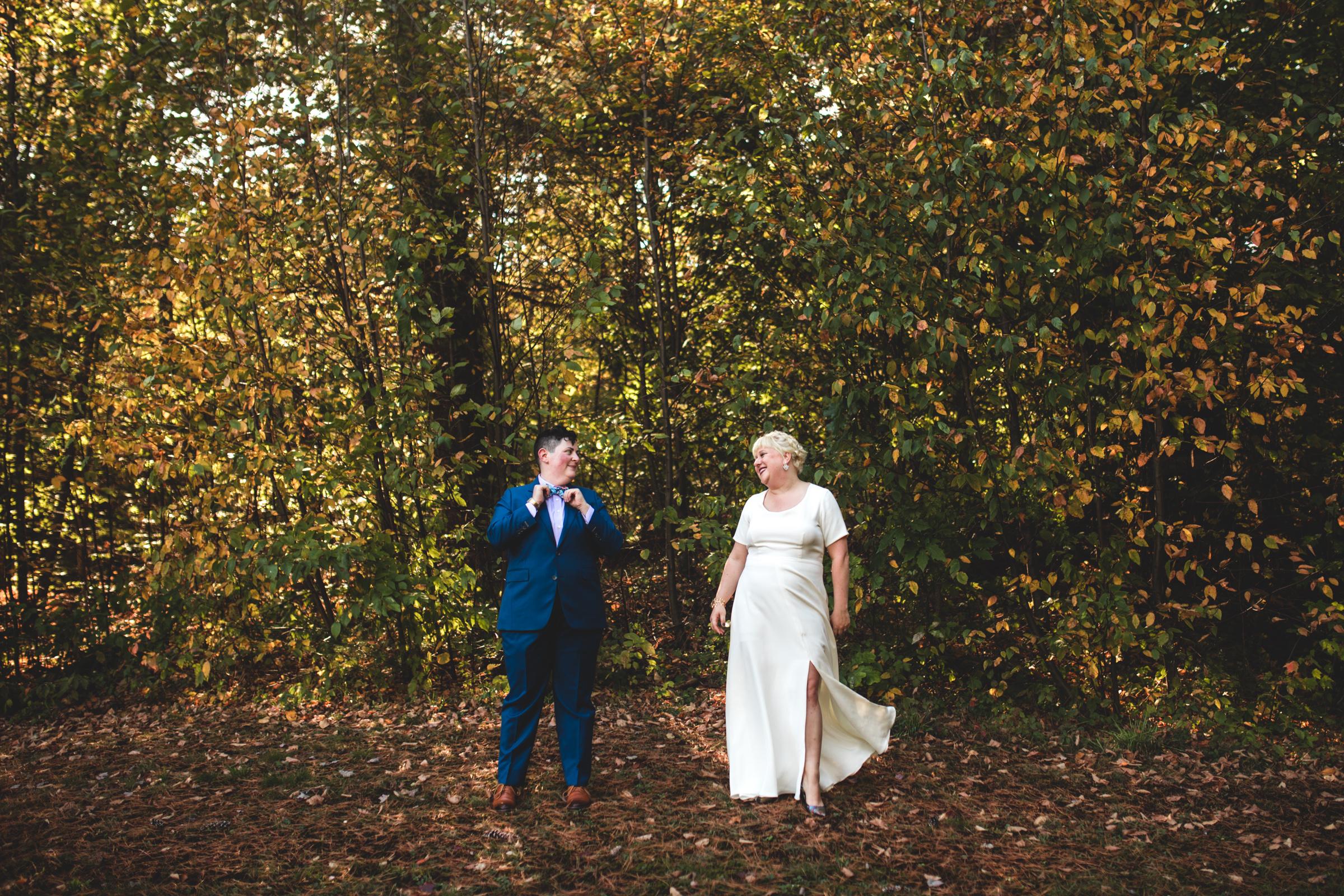 Kelsey and Sara, Married - 20171014-12082603.JPG