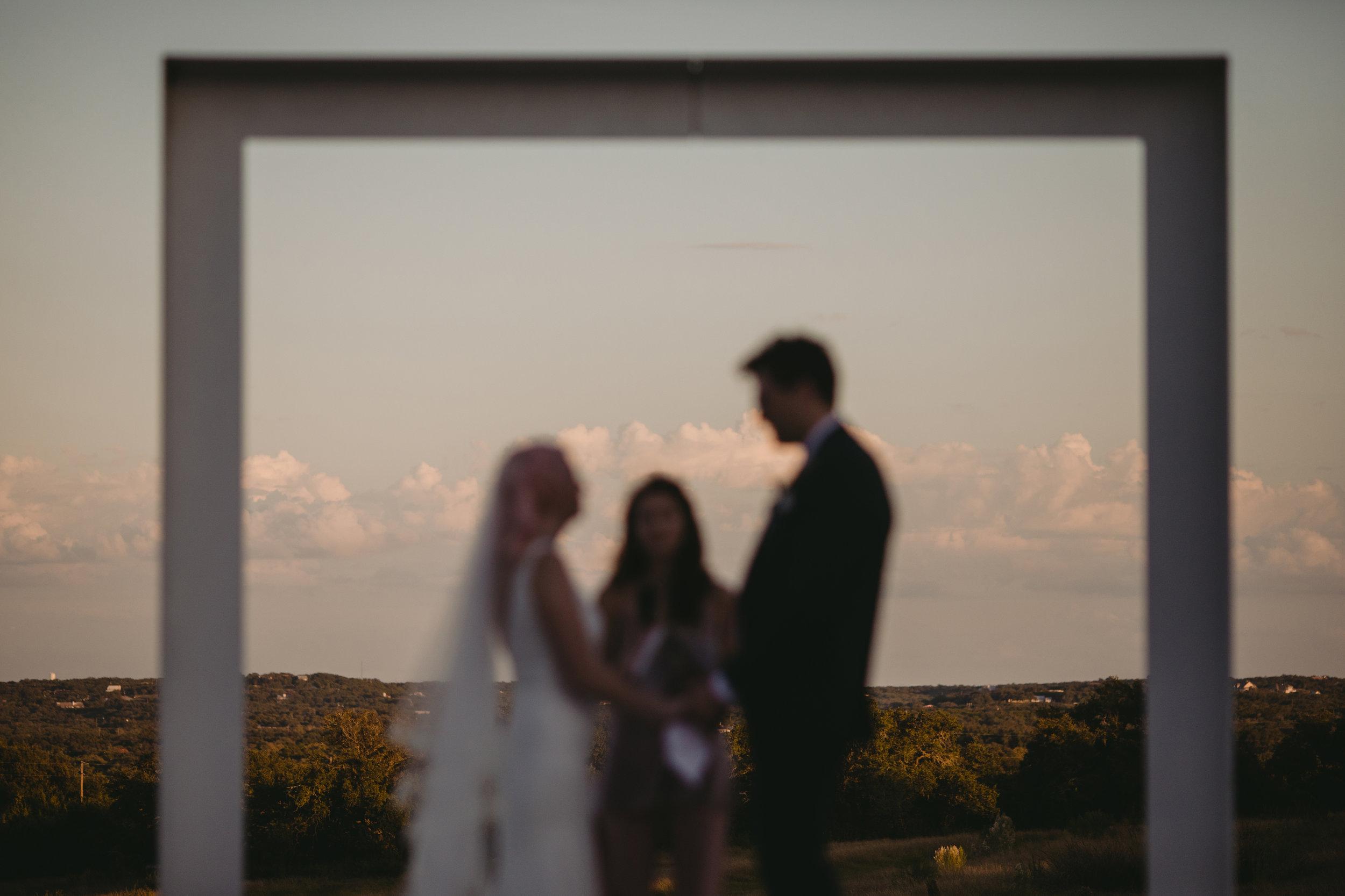 03. Ceremony - Caroline and Logan - 59.JPG