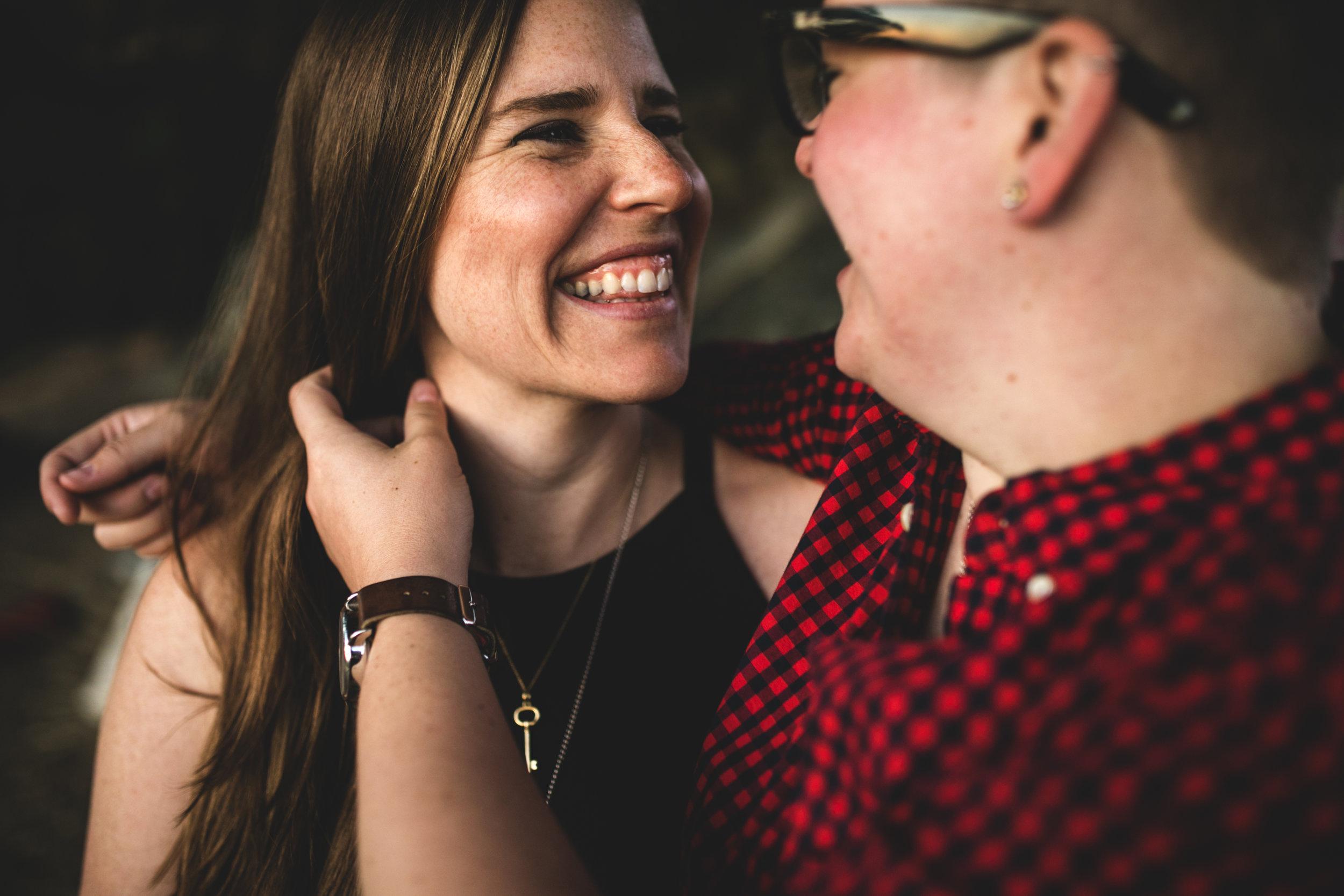 Geneya and Karen, Engaged - 48.JPG