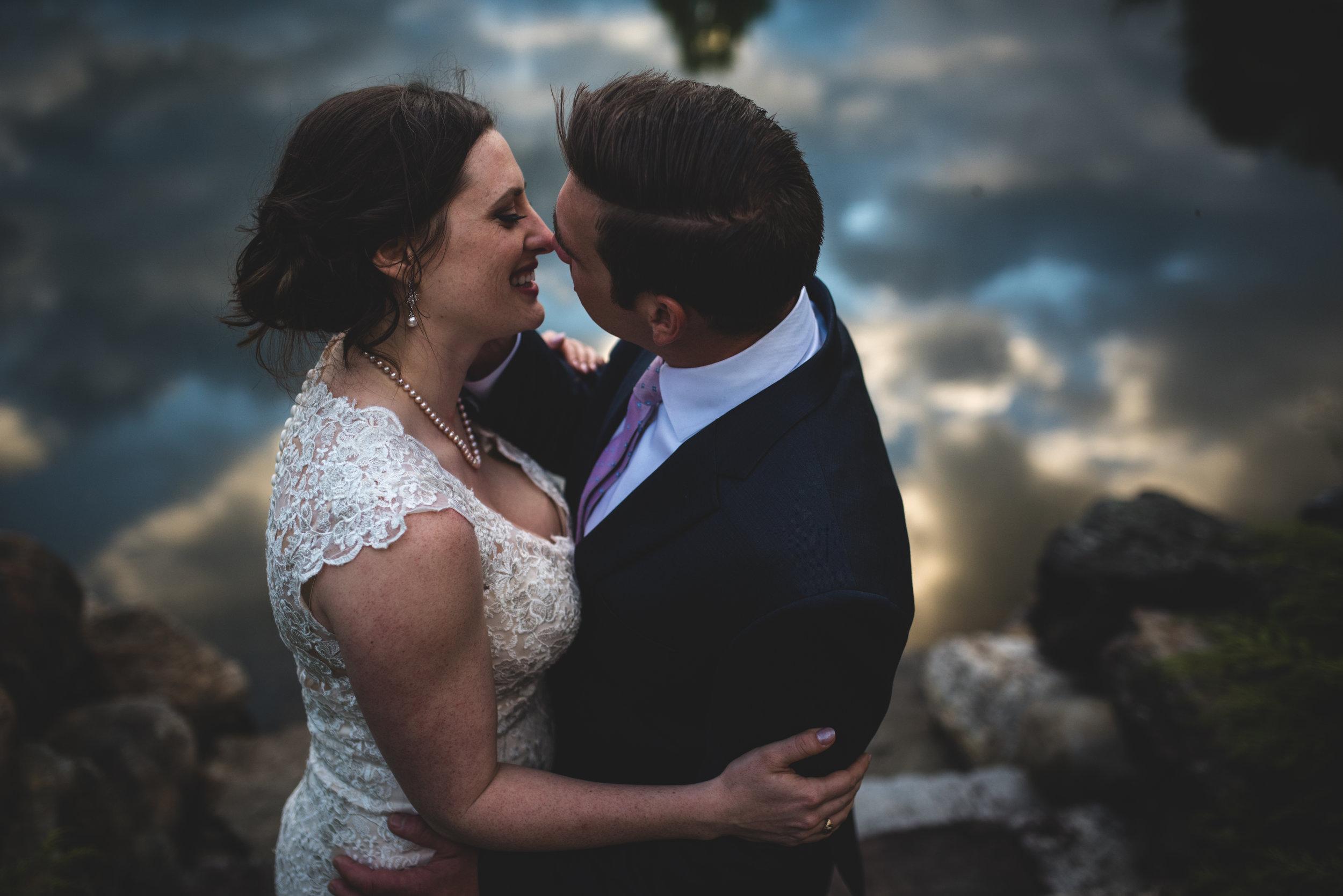 05. Maddie & Aaron - Maddie & Aaron, Married - 118.JPG